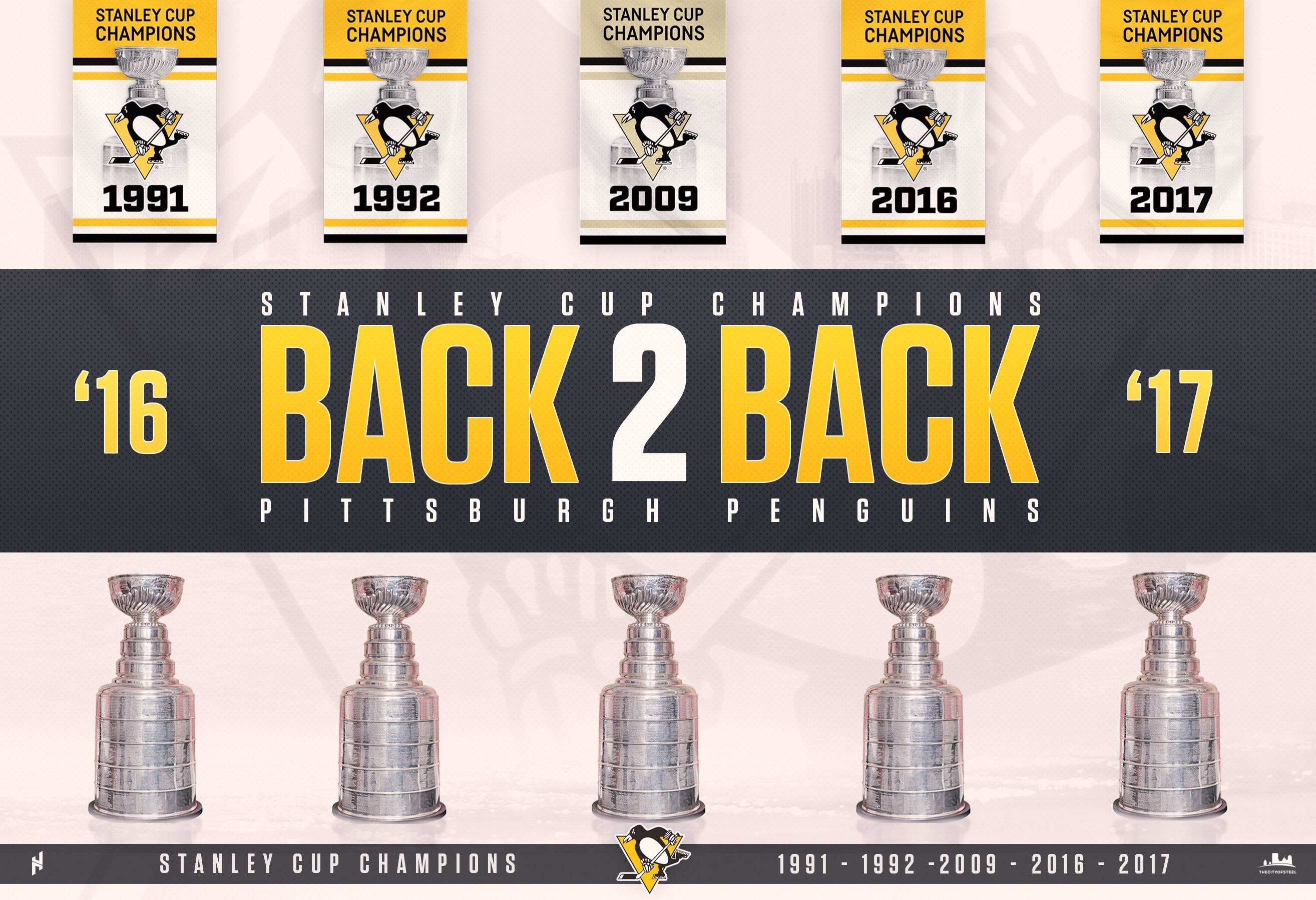 Pittsburgh Penguins Background (73+ Images