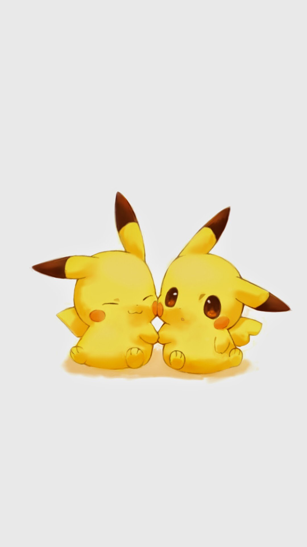 1080x1920 Tap-image-for-more-funny-cute-Pikachu-Pikachu-mobile-for-iPhone-s-c- wallpaper-wpt720241