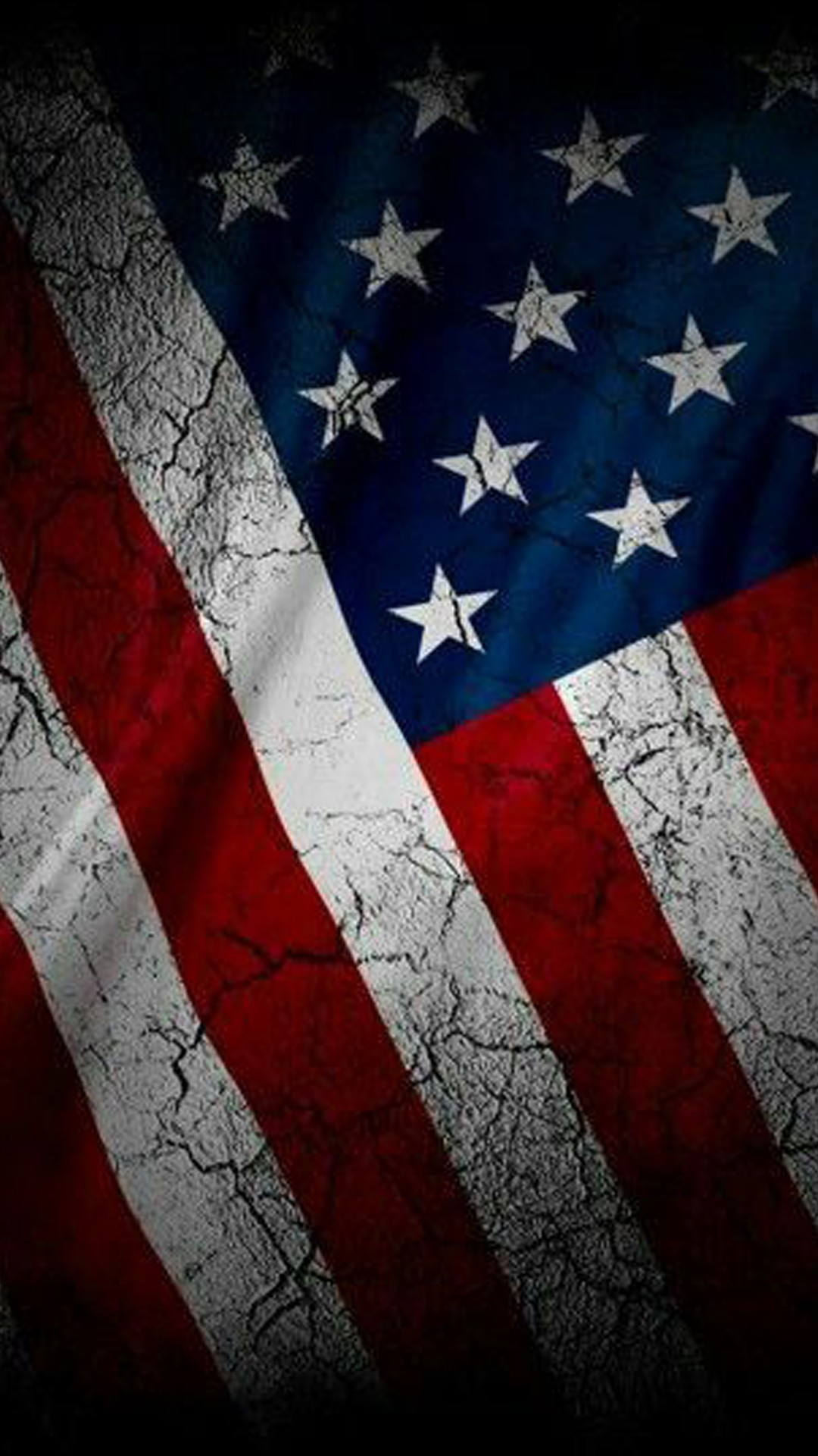 american flag wallpaper iphone  Cool American Flag iPhone Wallpapers (79  images)