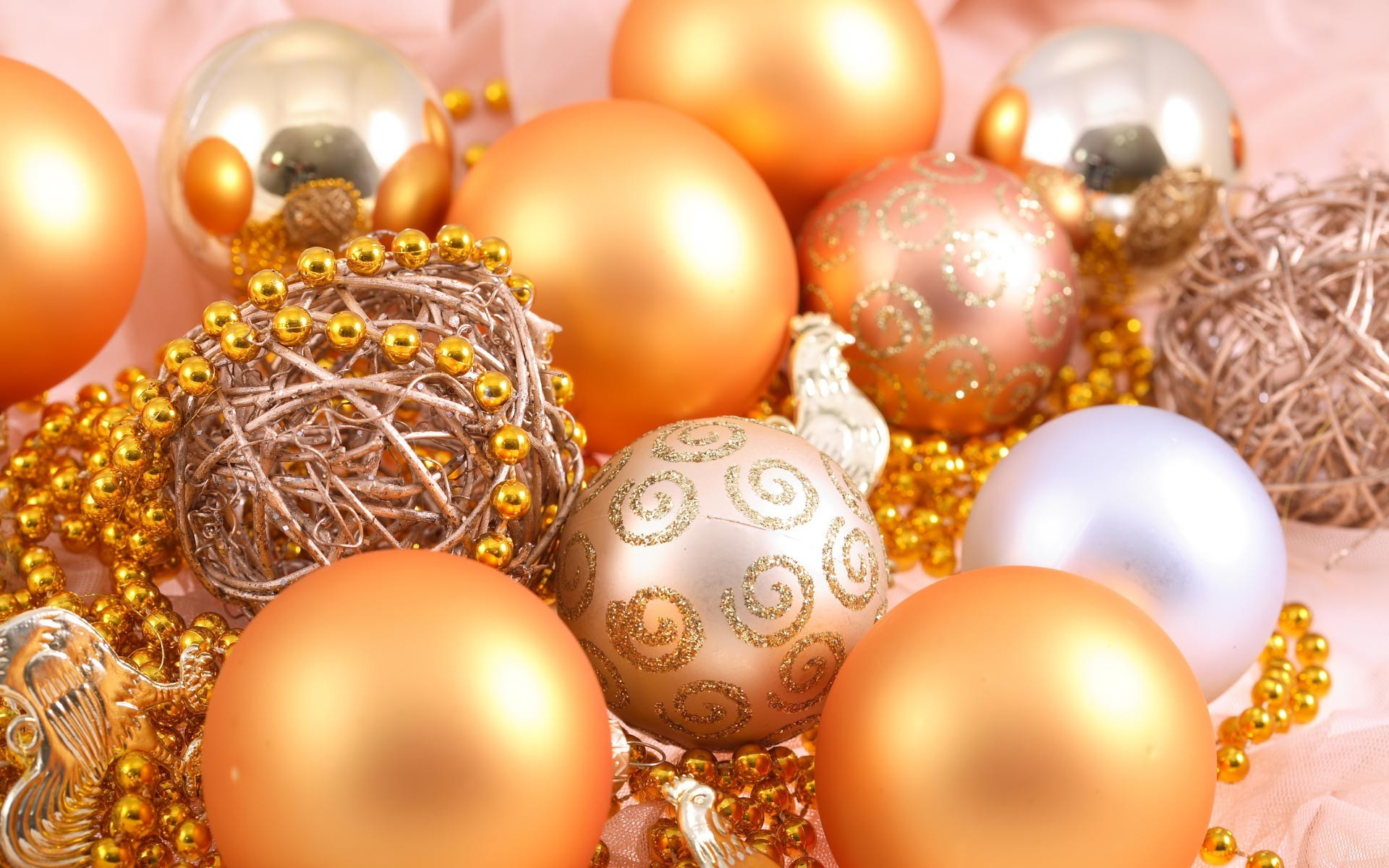Christmas Pictures For Desktop Background 65 Images