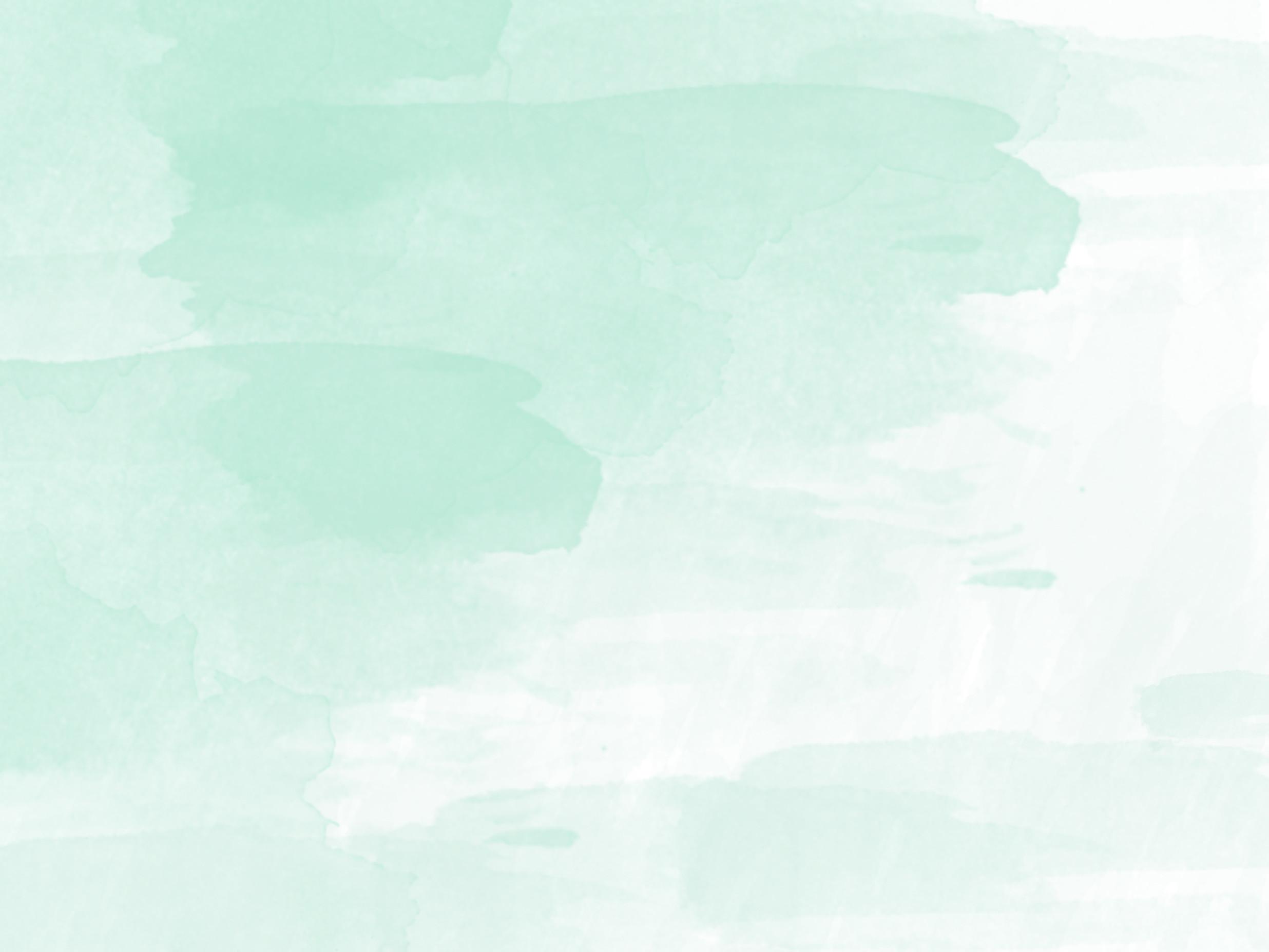 Mint Green iPhone Wallpaper (60+ images)