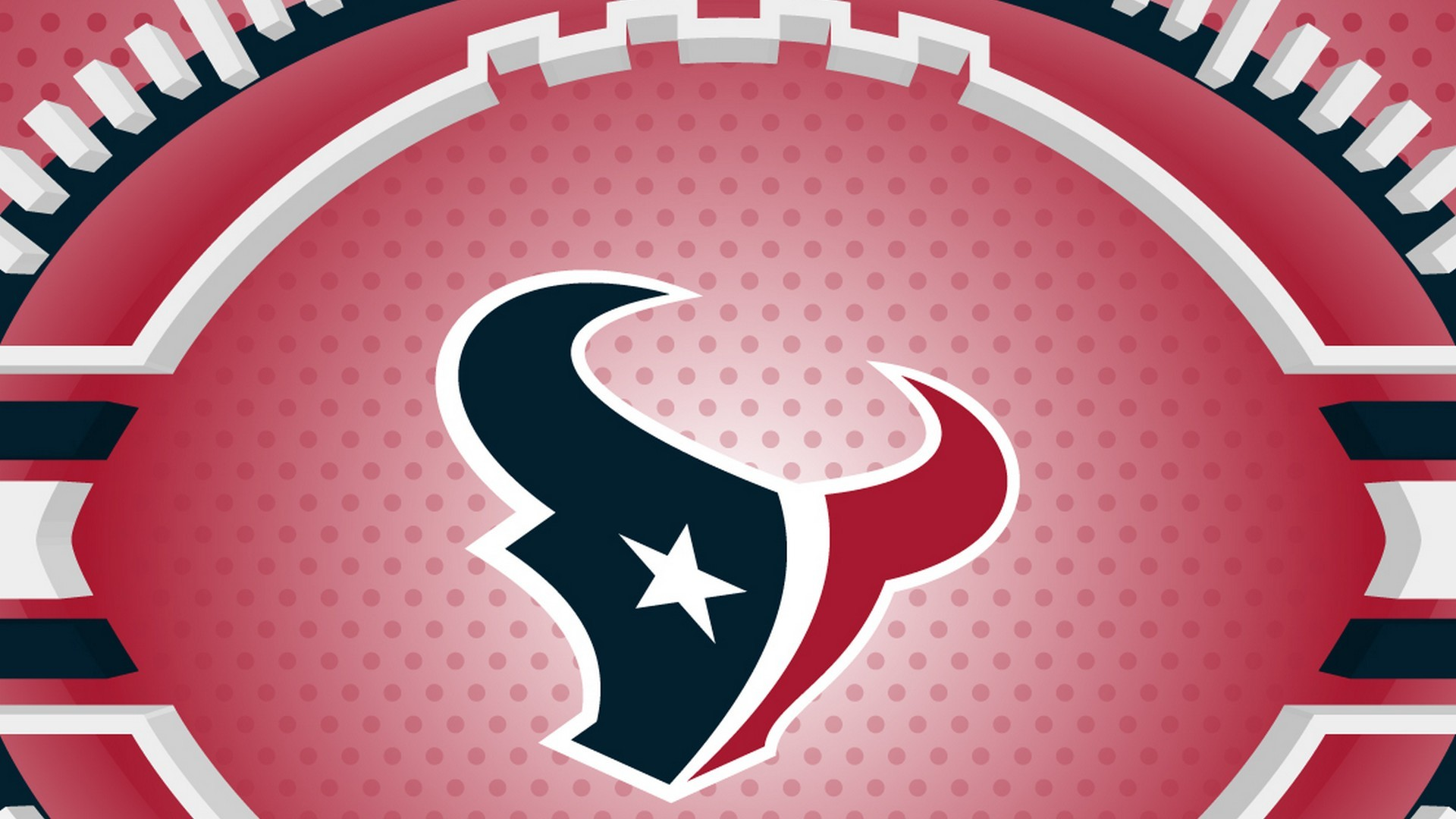 1920x1080 Wallpapers HD Houston Texans NFL with resolution  pixel. You can  make this wallpaper for