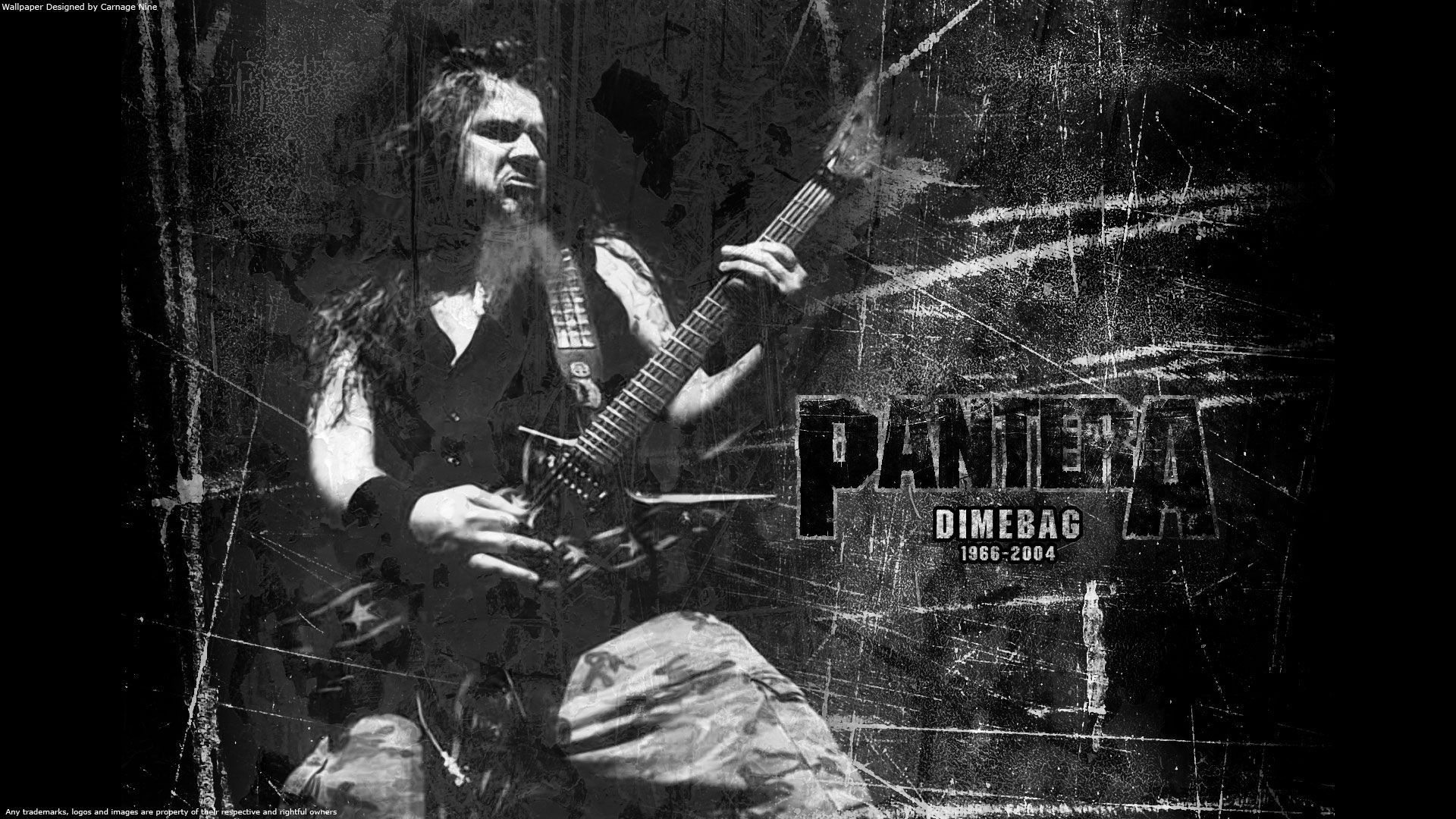 "1920x1080 Search Results for ""free dimebag darrell wallpaper"" – Adorable Wallpapers"
