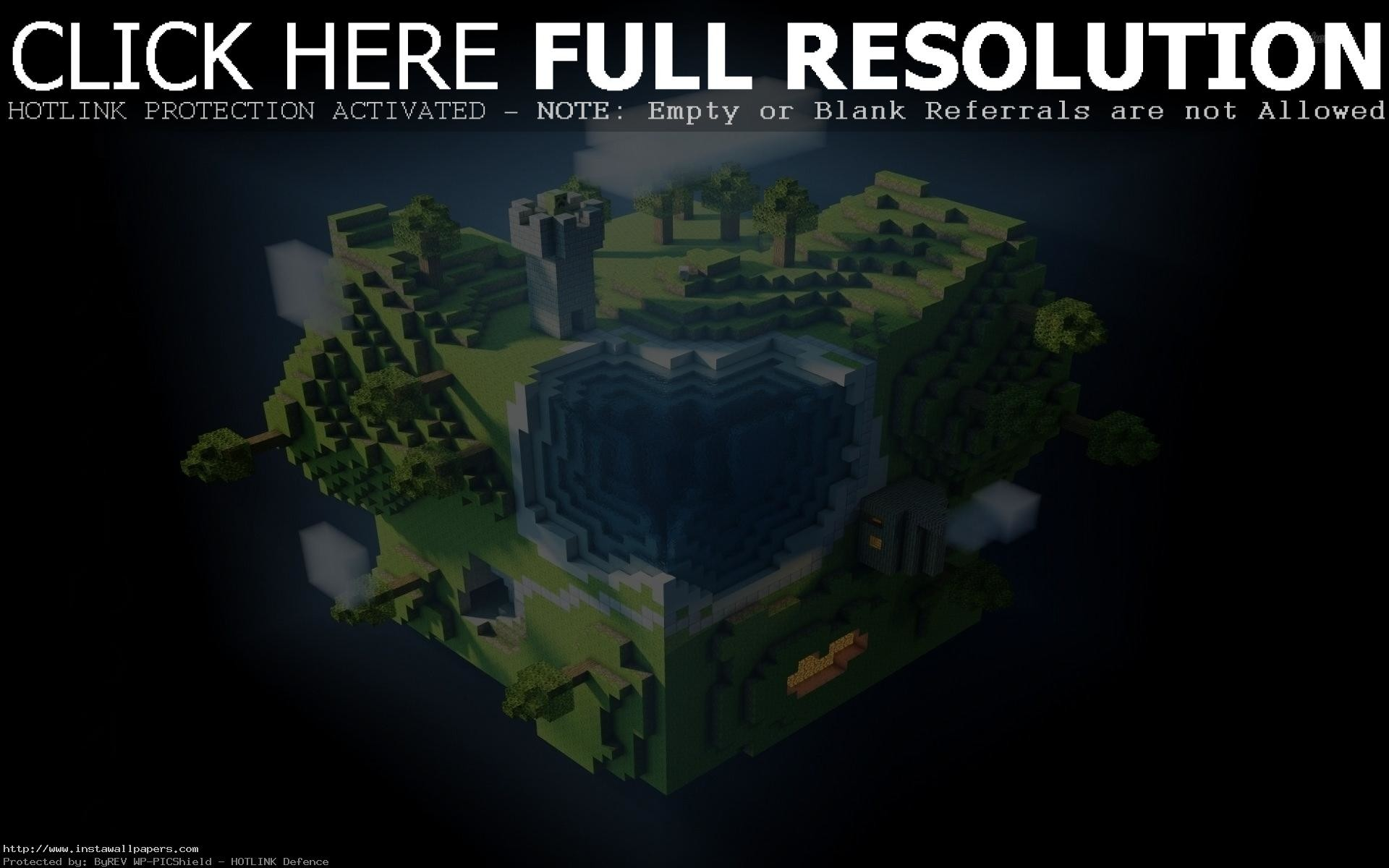 Wonderful Wallpaper Minecraft Tablet - 1135059-gorgerous-turtwig-wallpaper-1920x1200-photo  Photograph_783966.jpg