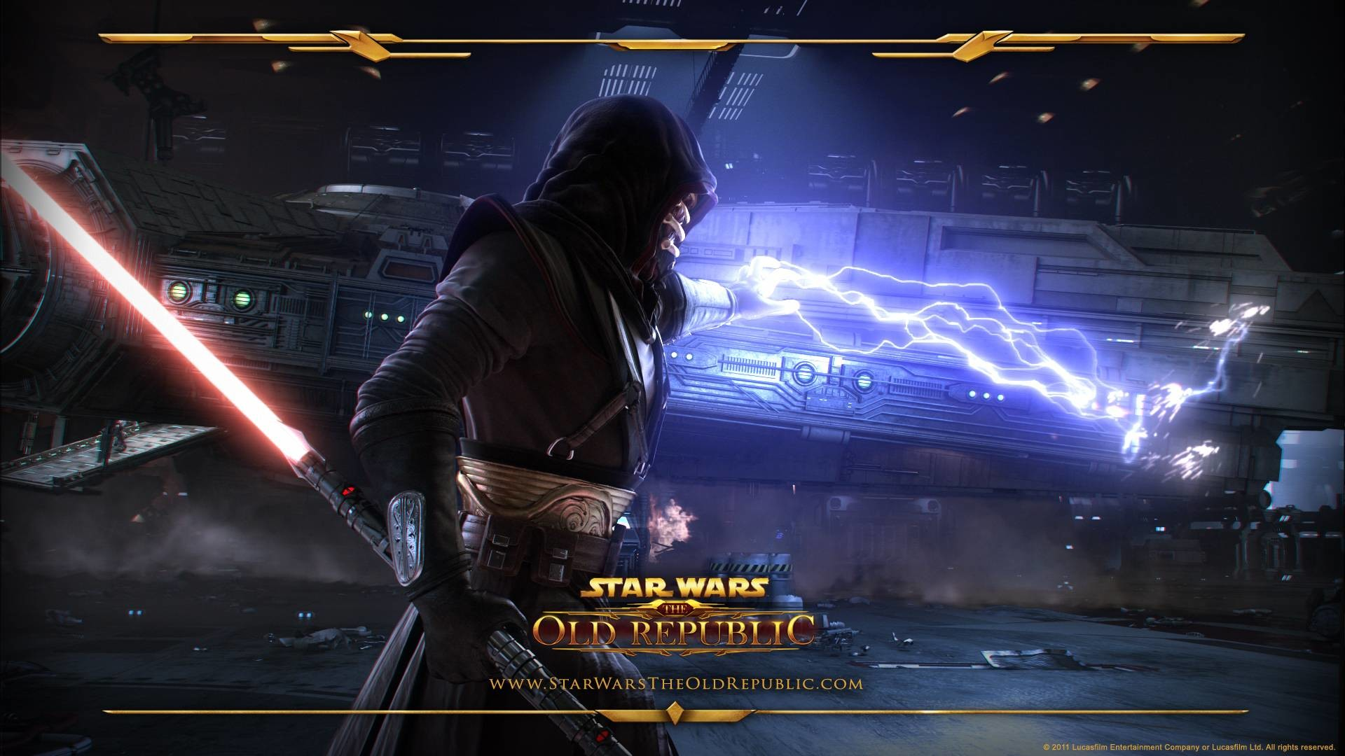1920x1080 ... revan wallpapers wallpaper cave; wallpaper strong star wars ...