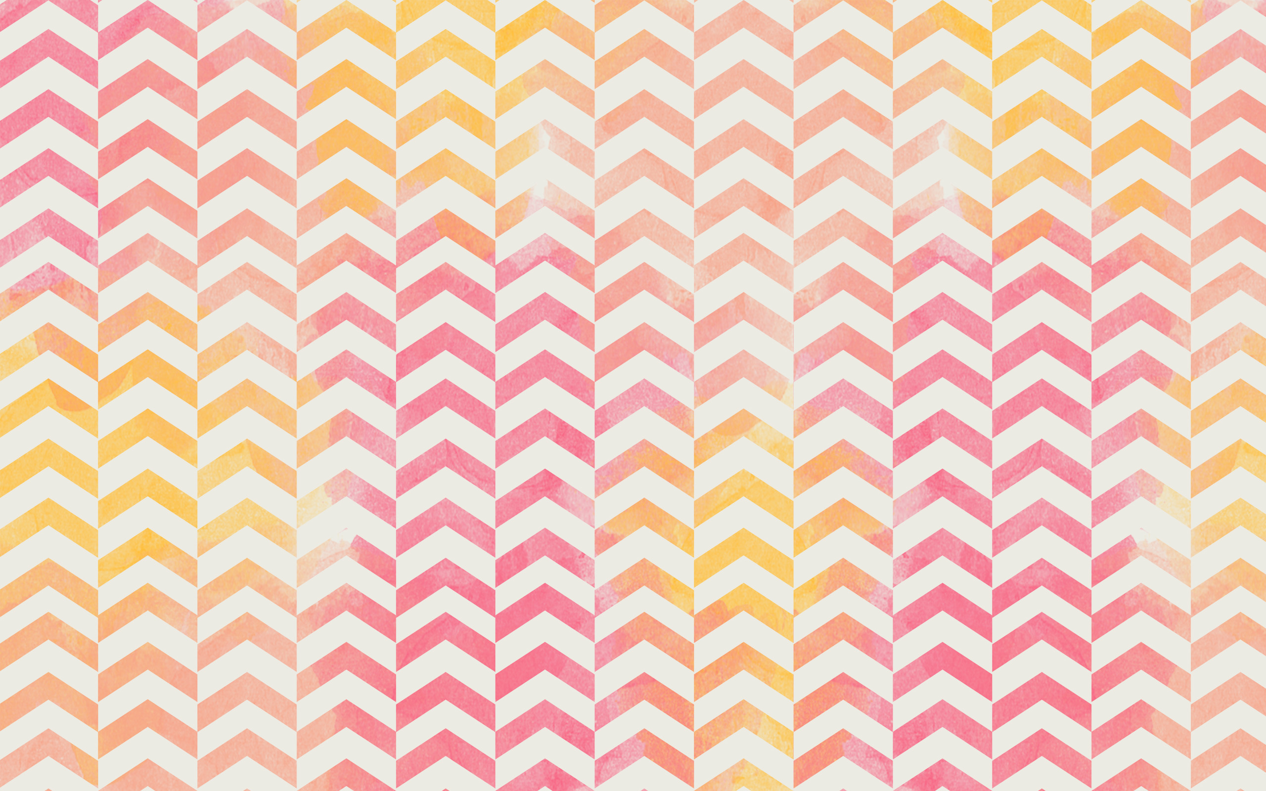 2560x1600 Chevron Desktop Wallpaper , Glitter Chevron Desktop Wallpaper .