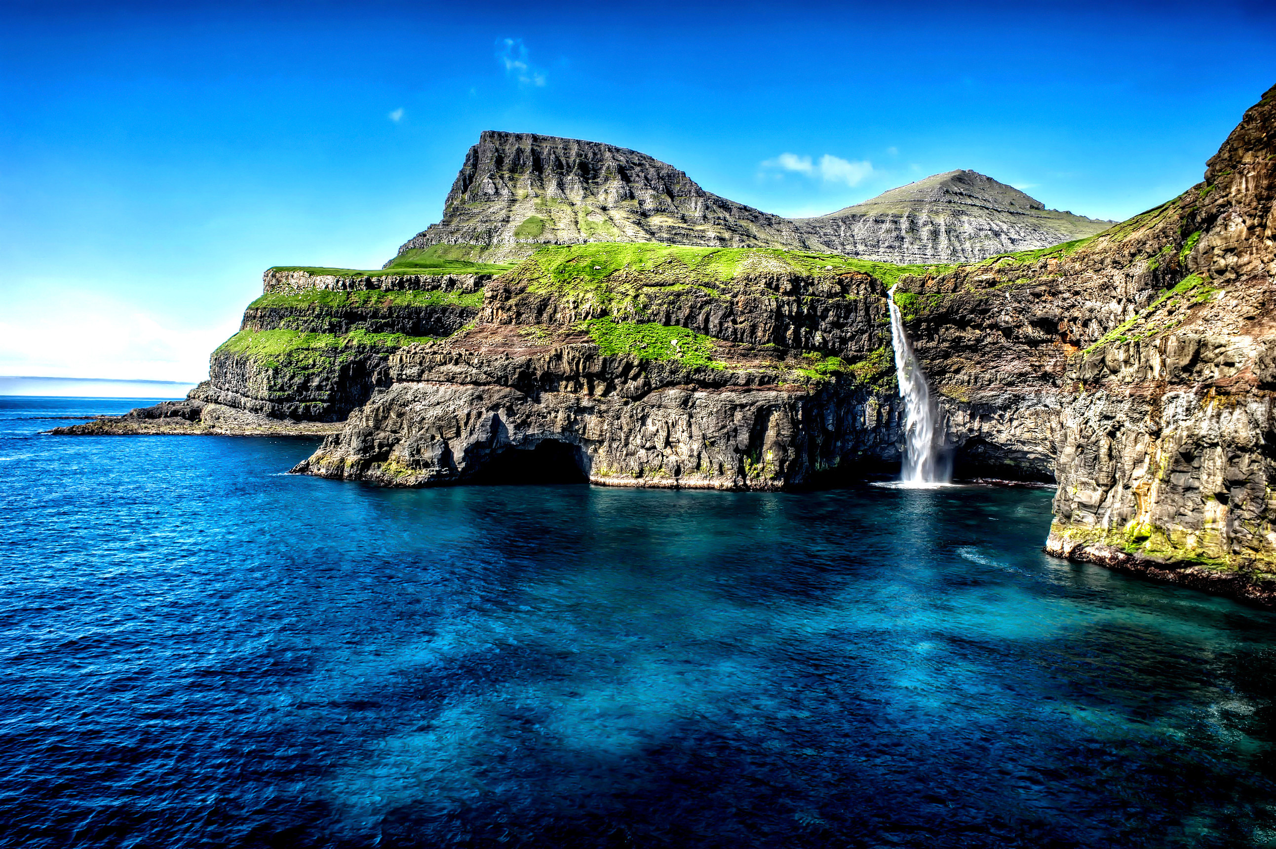 Hawaii desktop backgrounds 63 images - 10k wallpaper nature ...