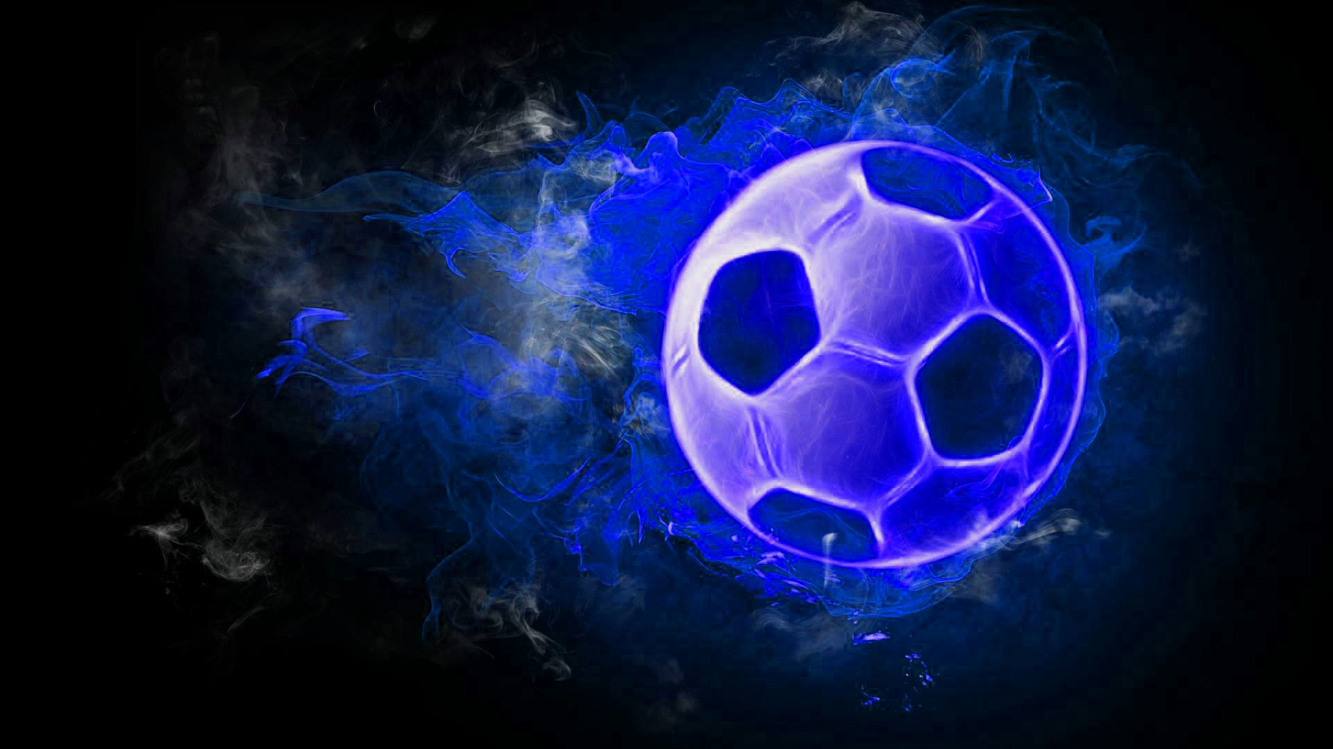 1920x1080 Wallpaper: Football HD Wallpapers 1080p (83+ Images