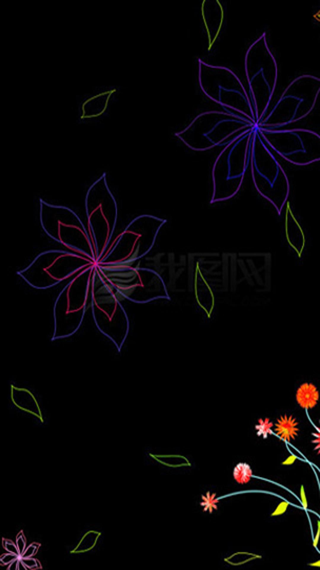 1080x1920 Happy Birthday Love Samsung Galaxy S5 Wallpapers
