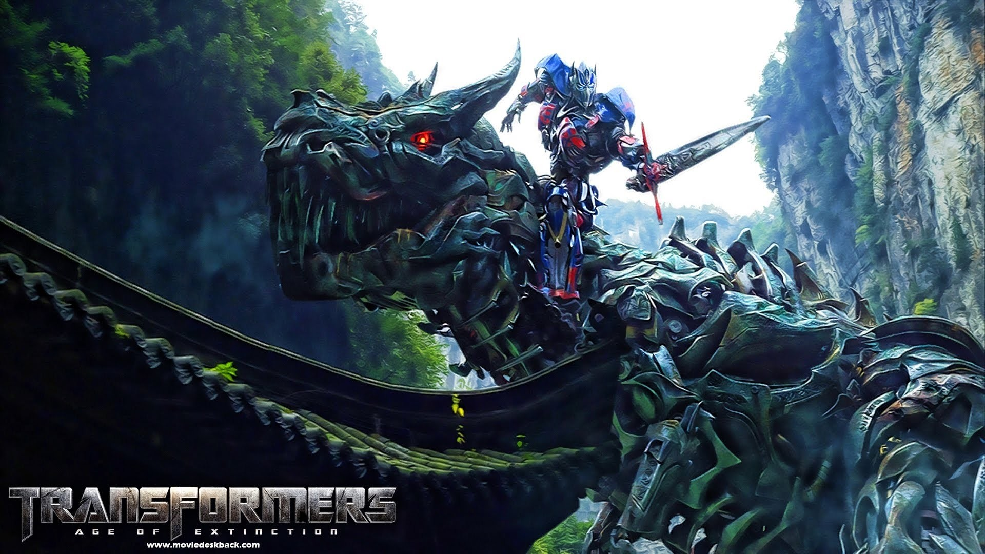 Transformers Wallpapers HD 75 images