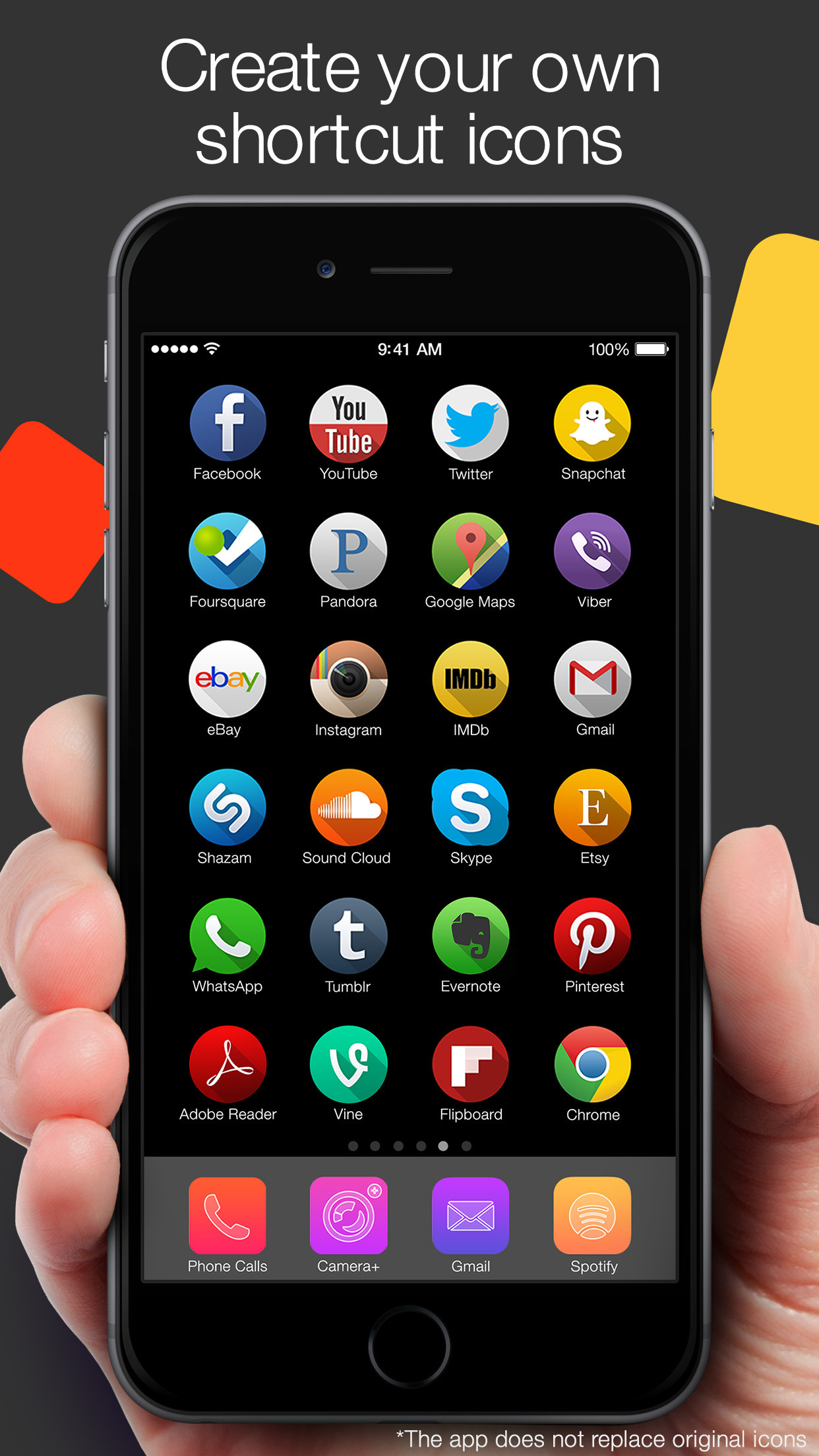 Themes Wallpapers Icons 84 Images
