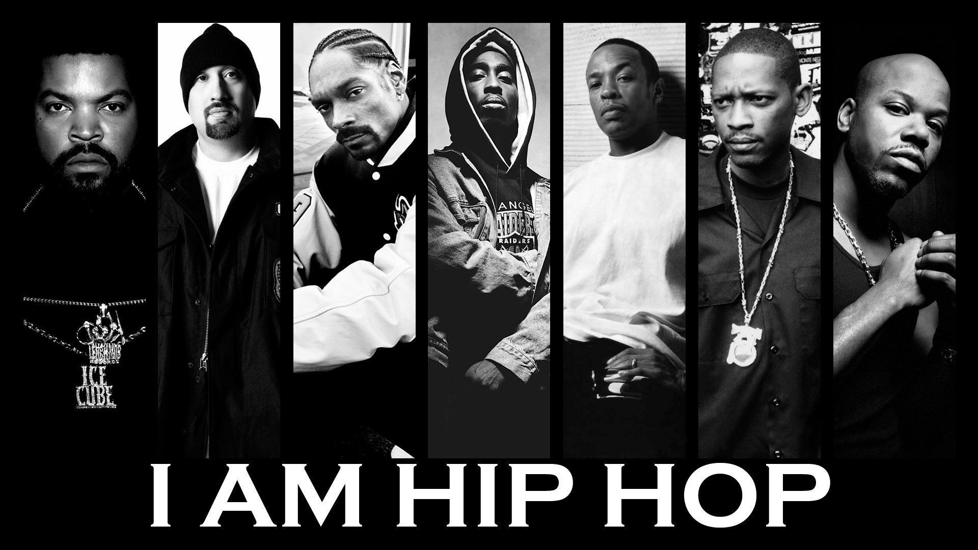 1920x1080 wallpapers-de-rap-y-hip-hop