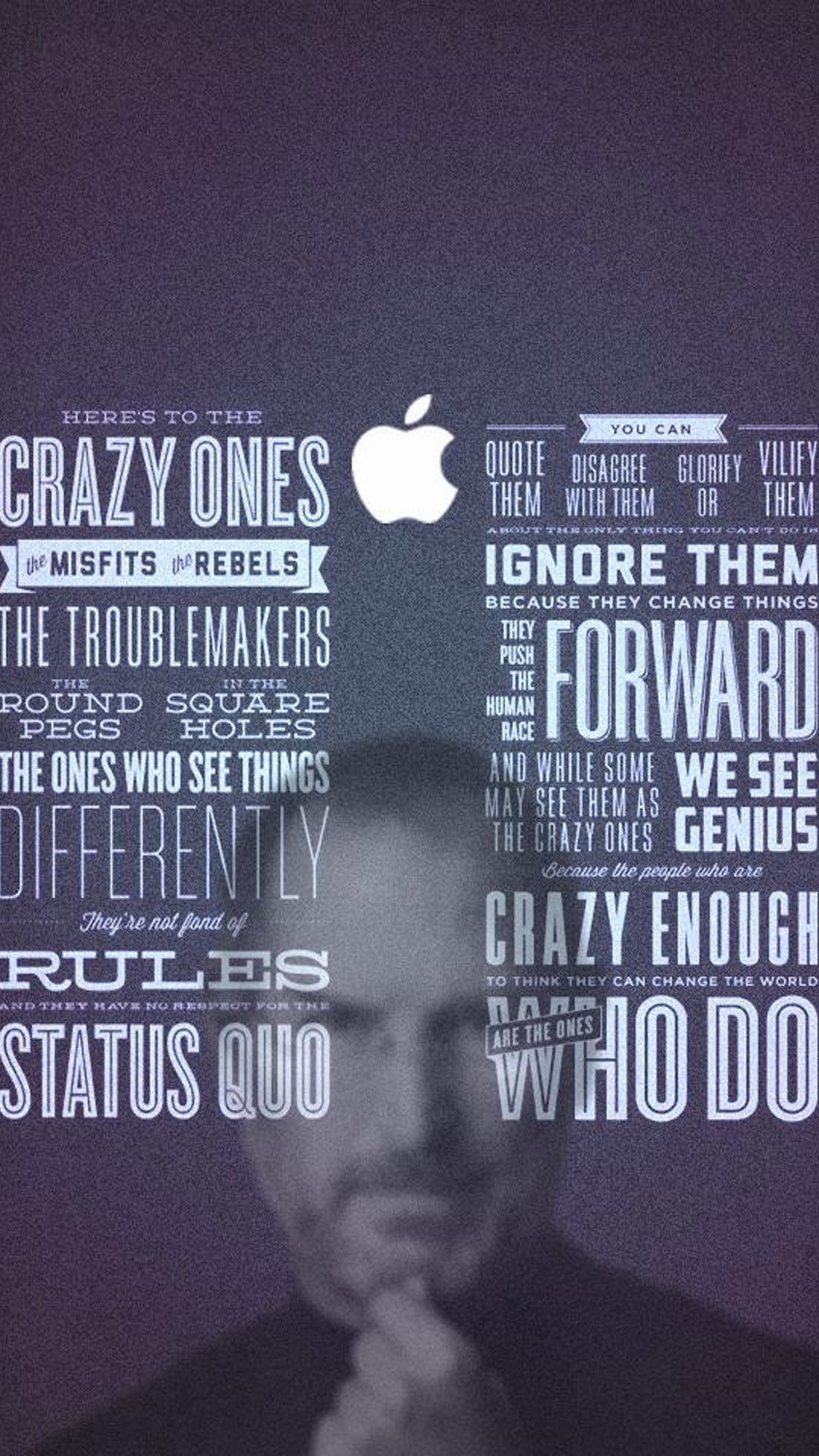 Motivation Iphone 6 Wallpaper 79 Images