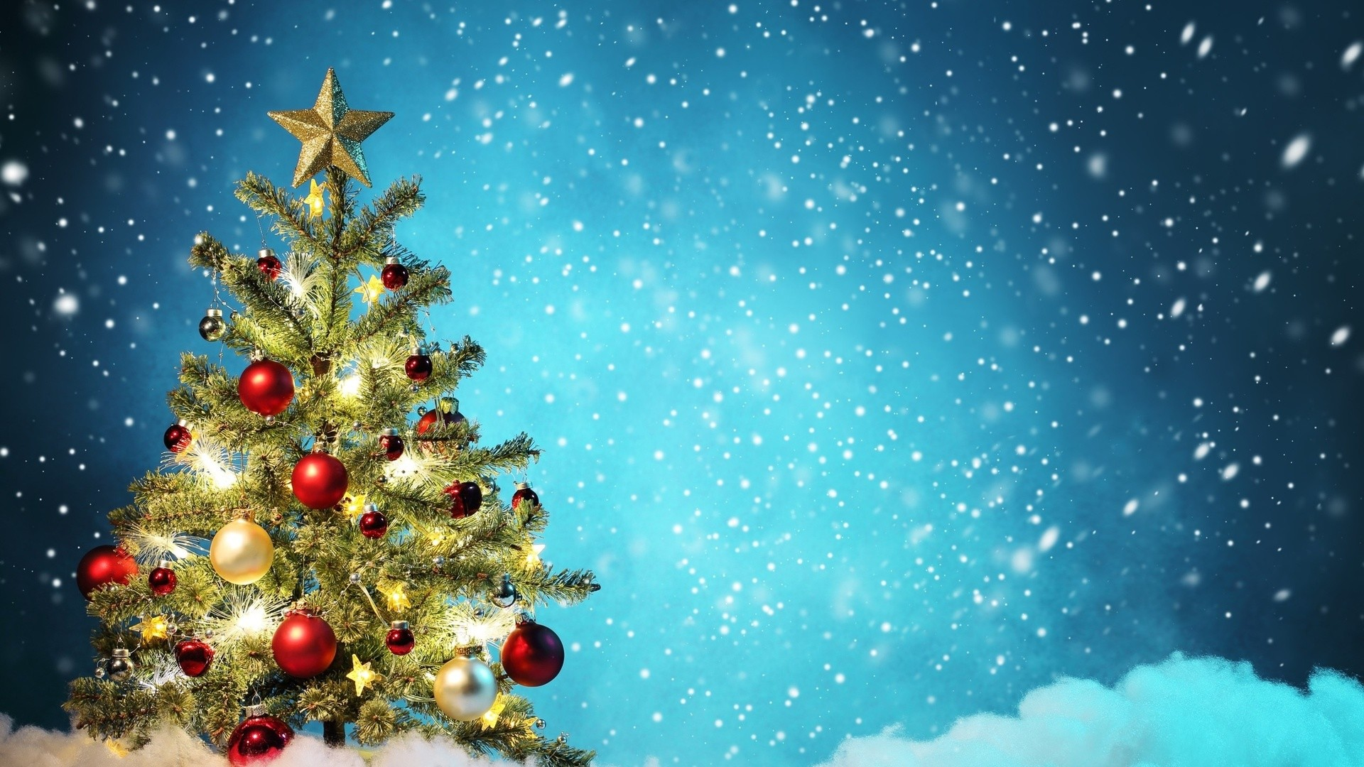 1920x1080 7. christmas-wallpaper-free7-600x338
