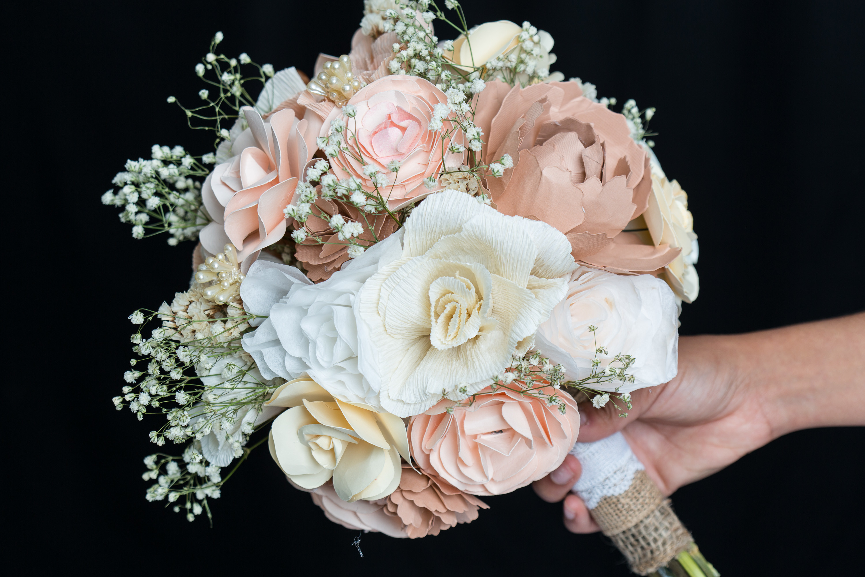 Wedding Flowers Background (46+ images)