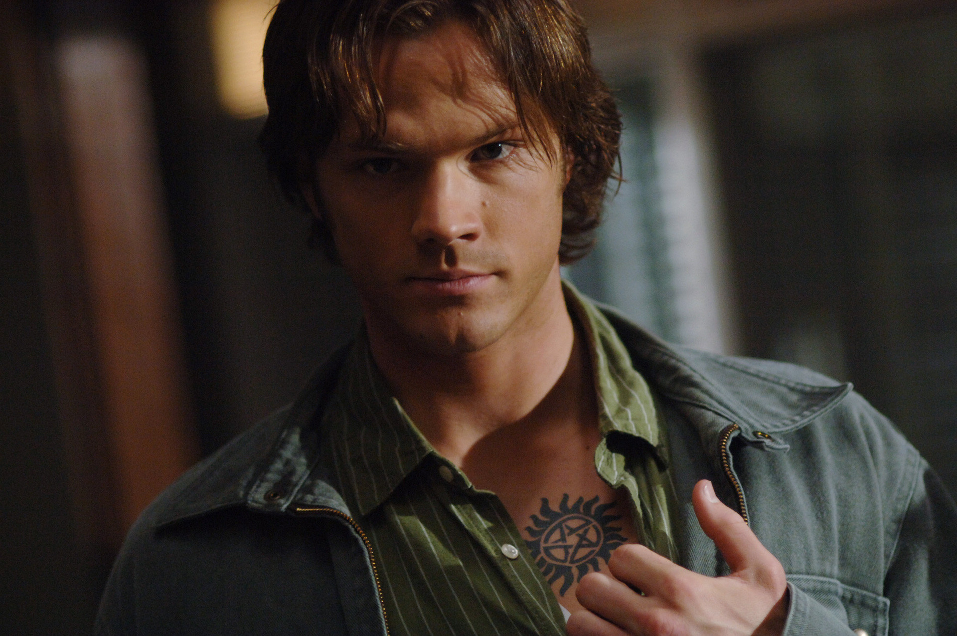 1920x1275 Supernatural Fans images Spn HD wallpaper and background photos