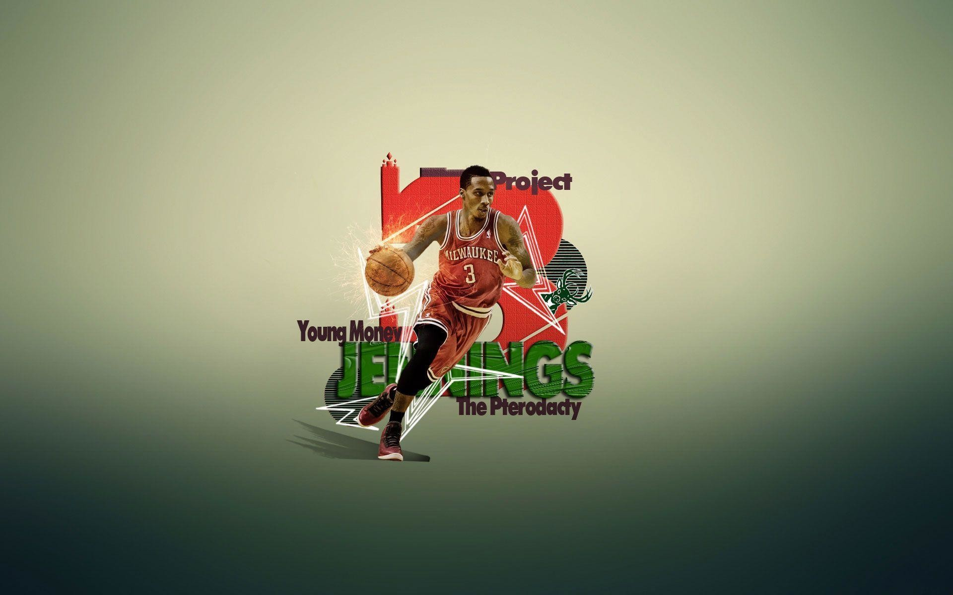 1920x1200 Milwaukee Bucks Wallpapers | Basketball Wallpapers at .