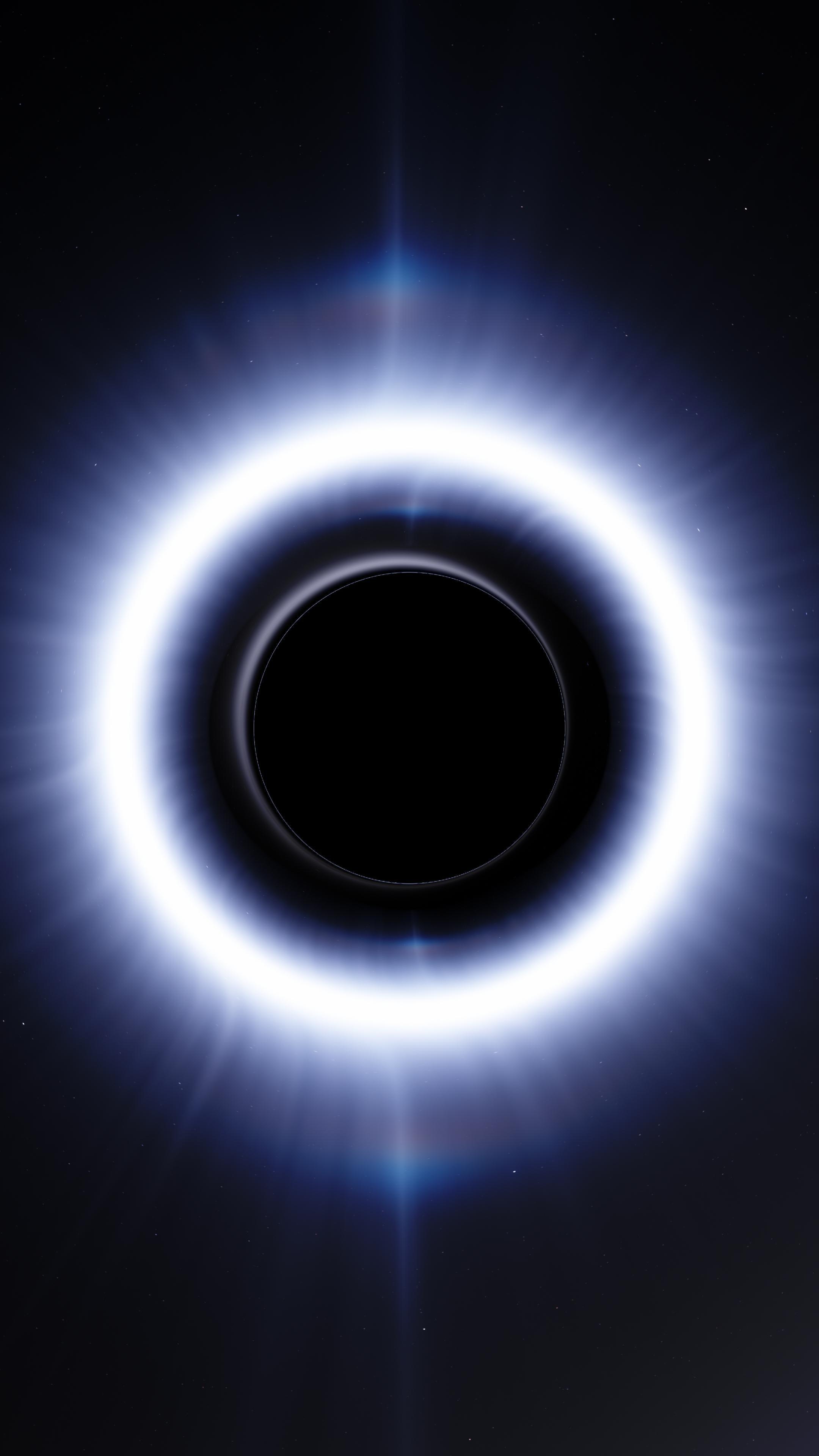 Black Hole Wallpaper 68 Images