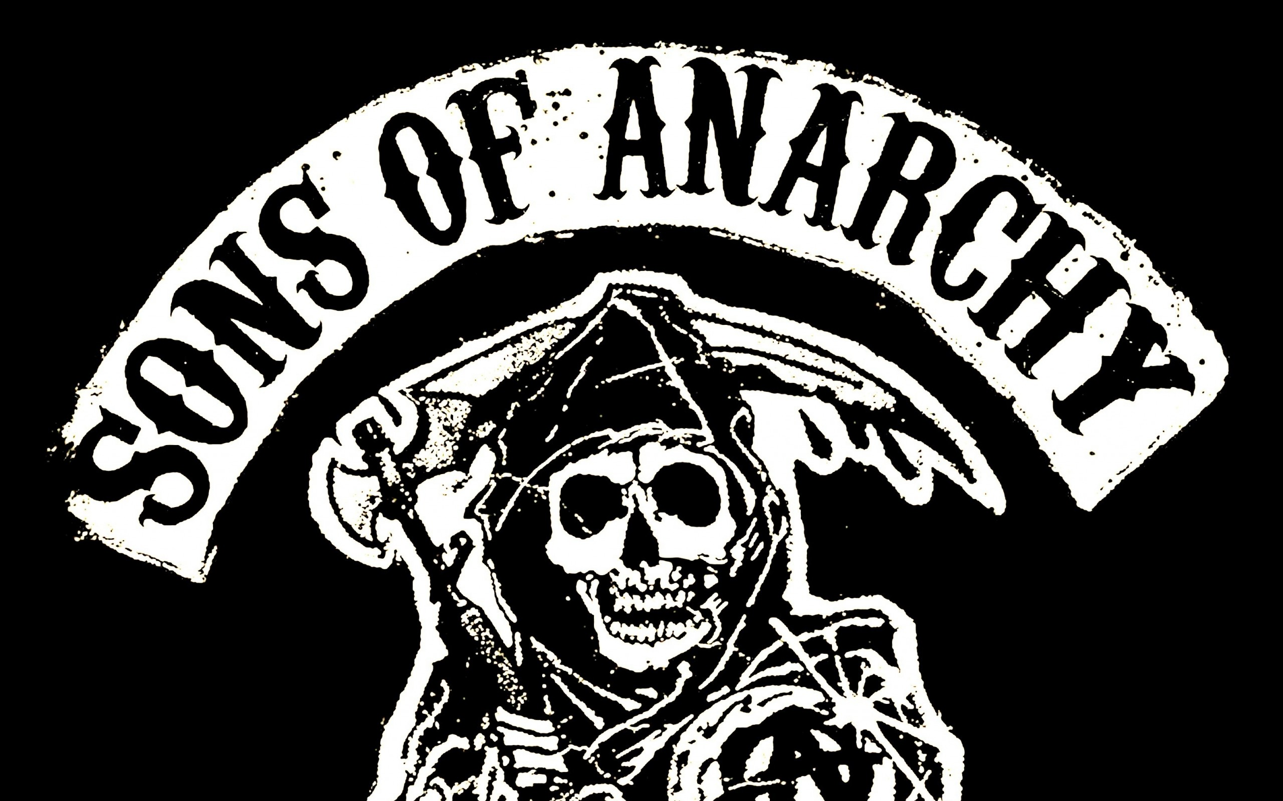 sons of anarchy wallpapers for cell phone 54 images