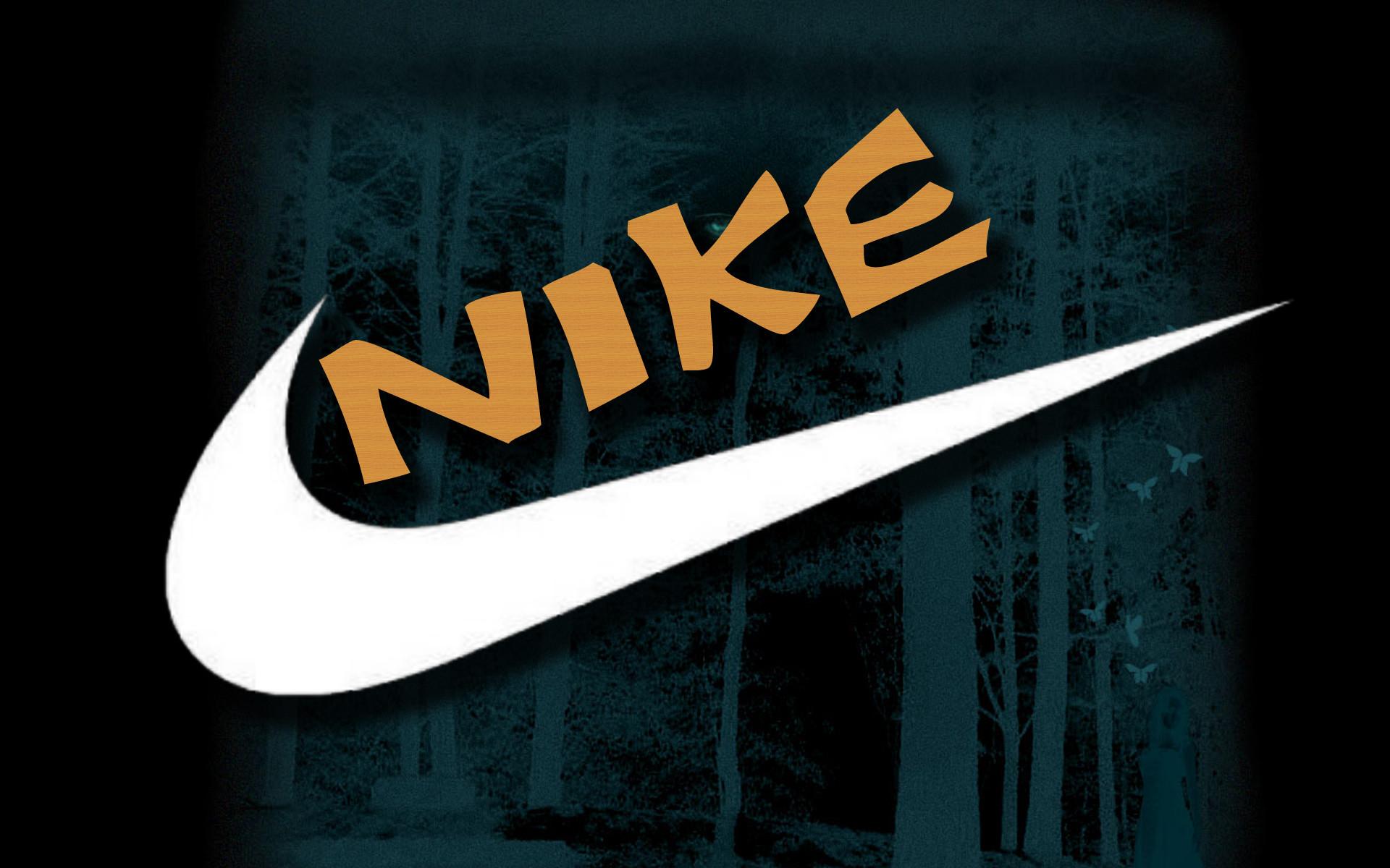 Nike symbol wallpaper 64 images 1080x1920 nike logo new york city wallpaper biocorpaavc