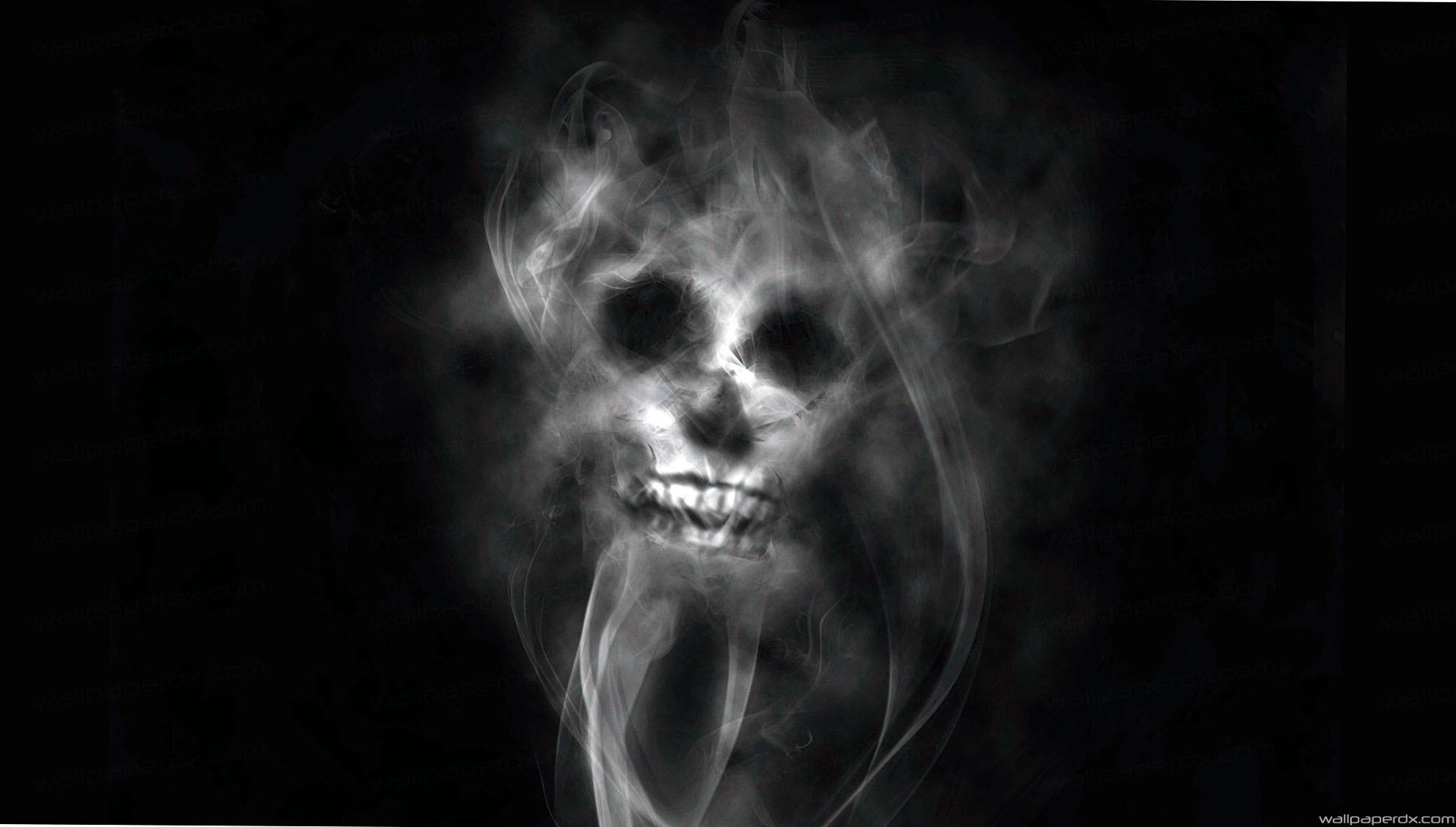 black smoke wallpaper 69 images