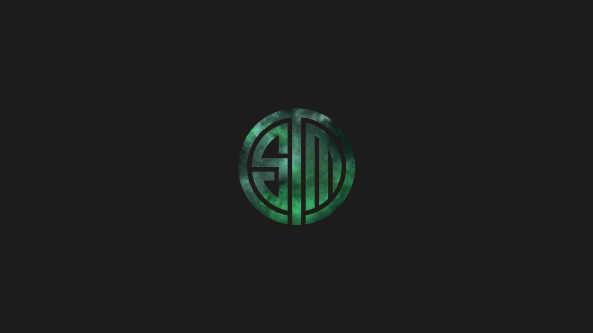 1920x1080  Wallpaper tsm, cs go, cs, team solomid, logo