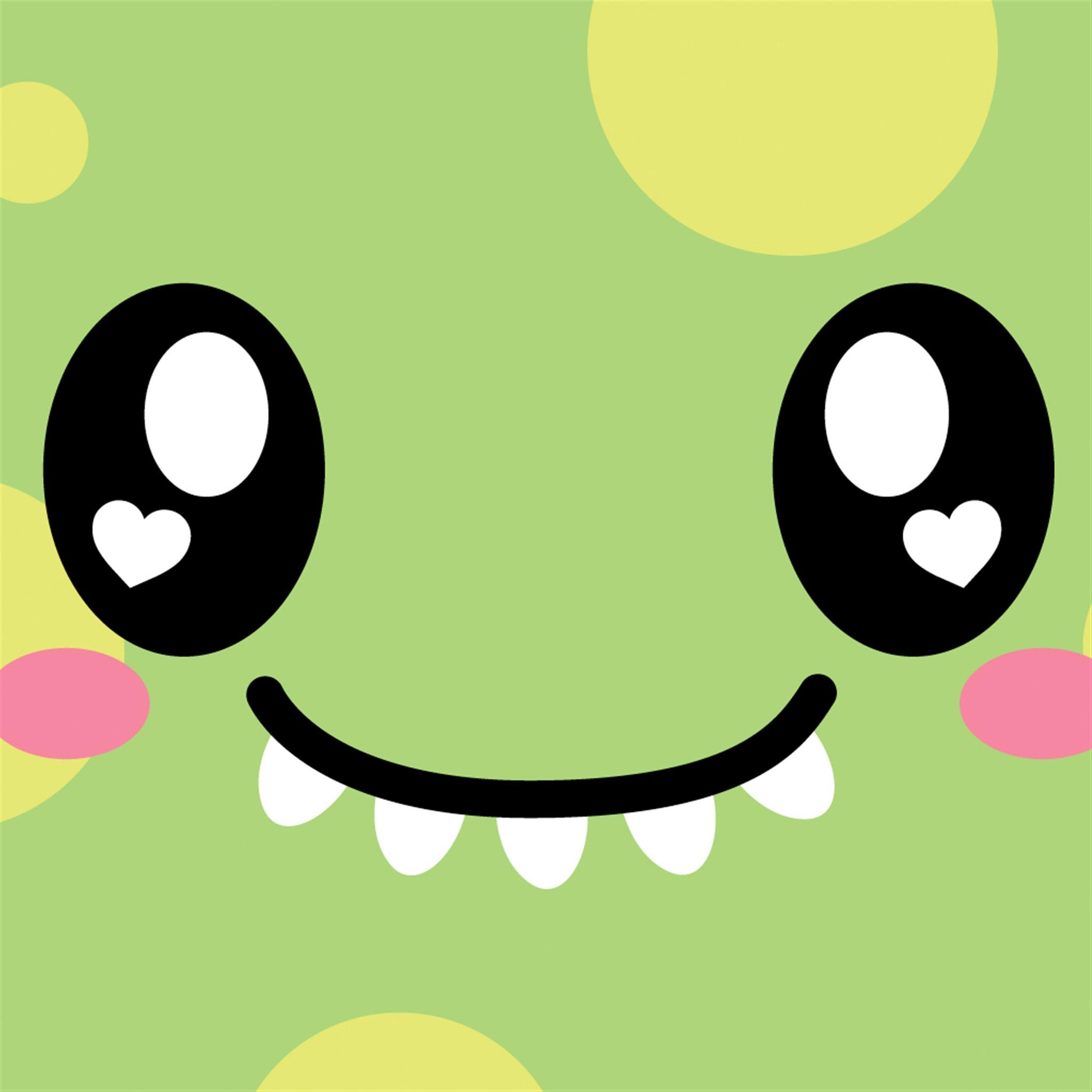 Cute Backgrounds: Cute Wallpaper Backgrounds For IPad (68+ Images