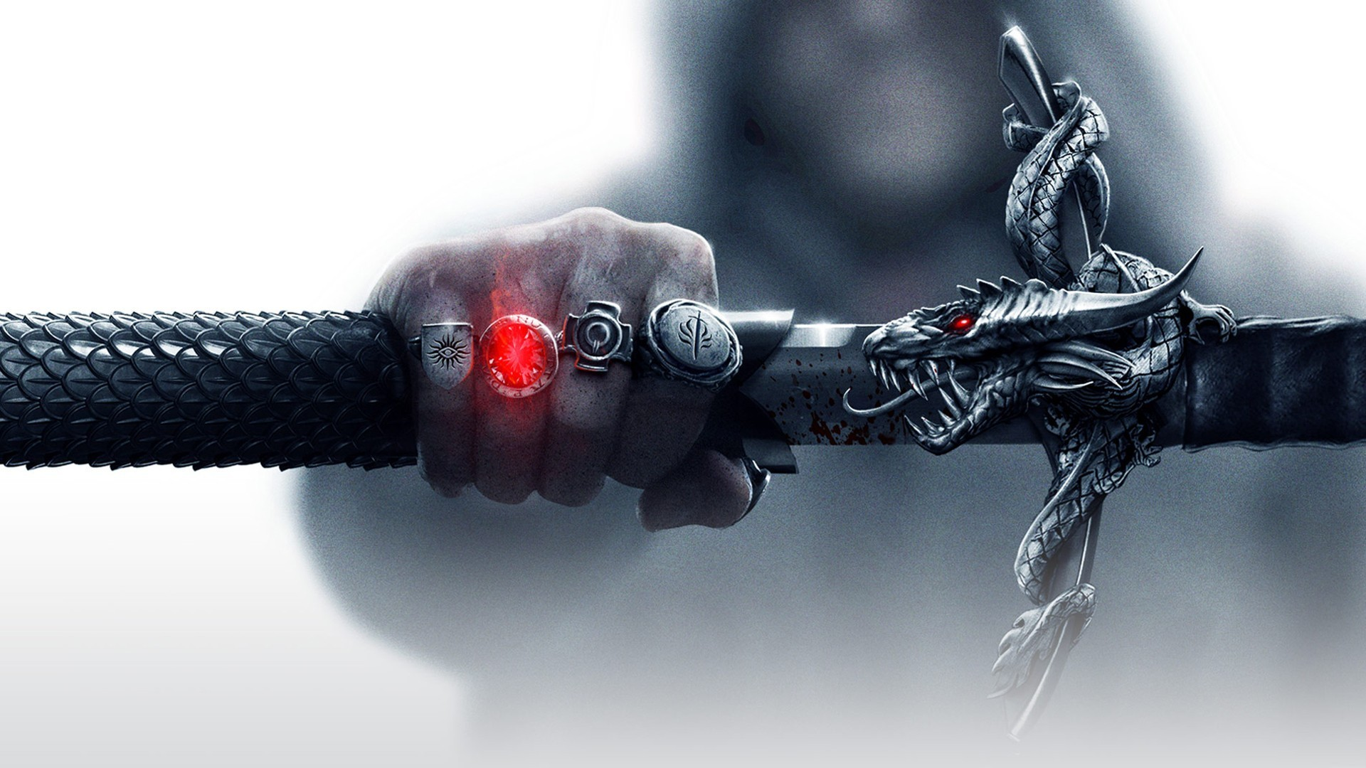 Cool Sword Wallpapers 60 Images