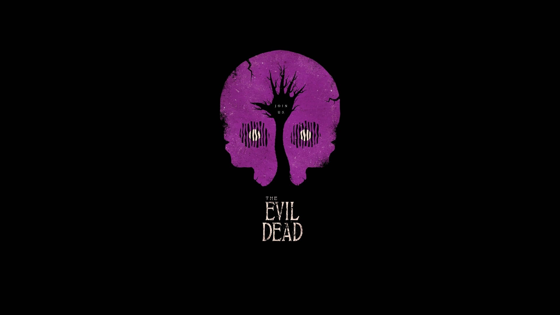 evil dead wallpapers hd 68 images