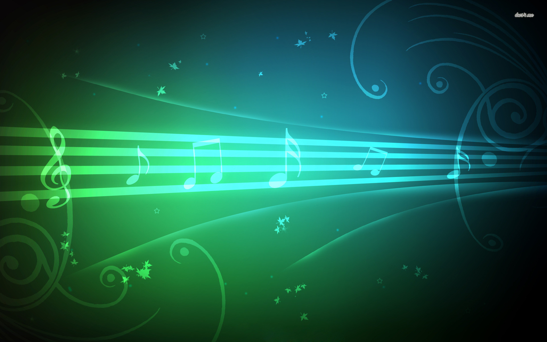 1920x1200 Music Note Notes Wallpaper Mobile Desktop Background Archived at |  Wallpapers 4k | Pinterest | Wallpaper and Desktop backgrounds