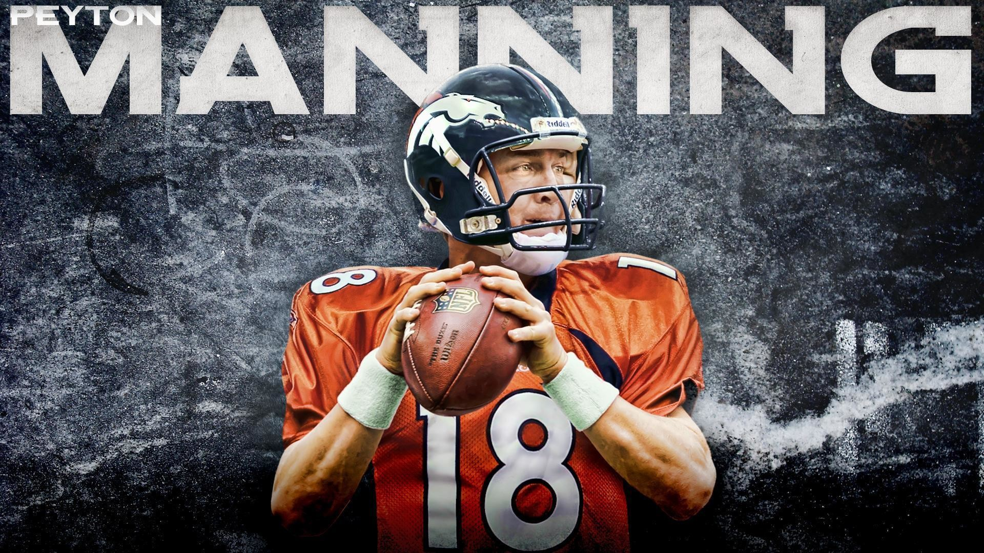 Cool nfl wallpapers 74 images - Cool broncos wallpaper ...