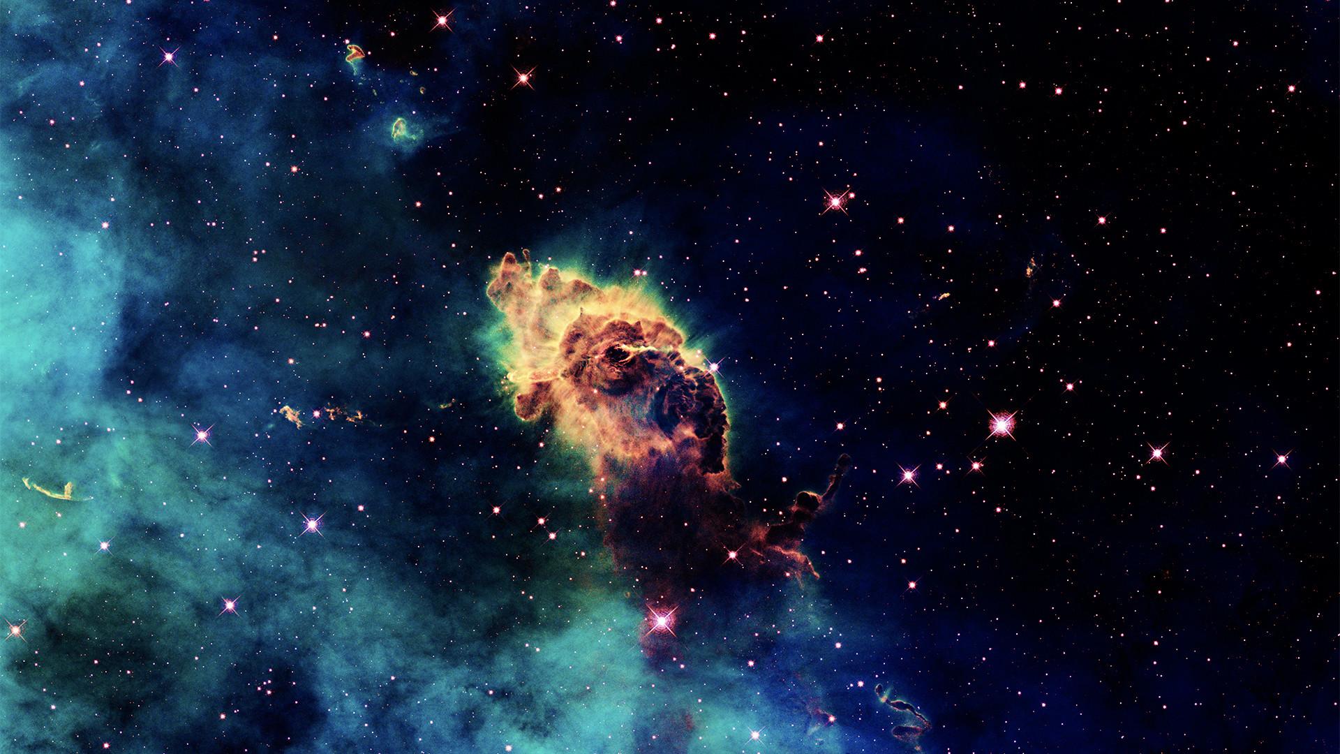 Nebula Desktop Wallpapers 1920x1080 67 Images