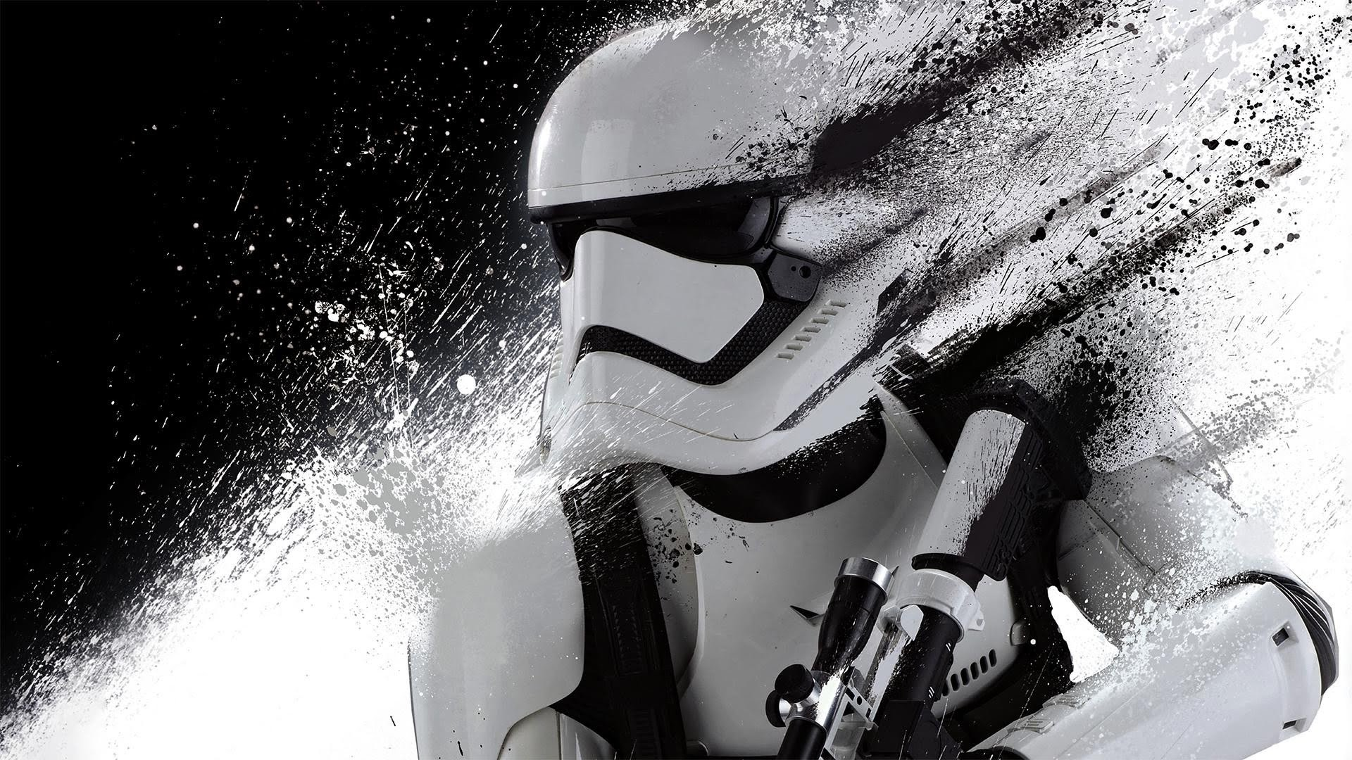 Star Wars Cool Wallpaper (76+ images)