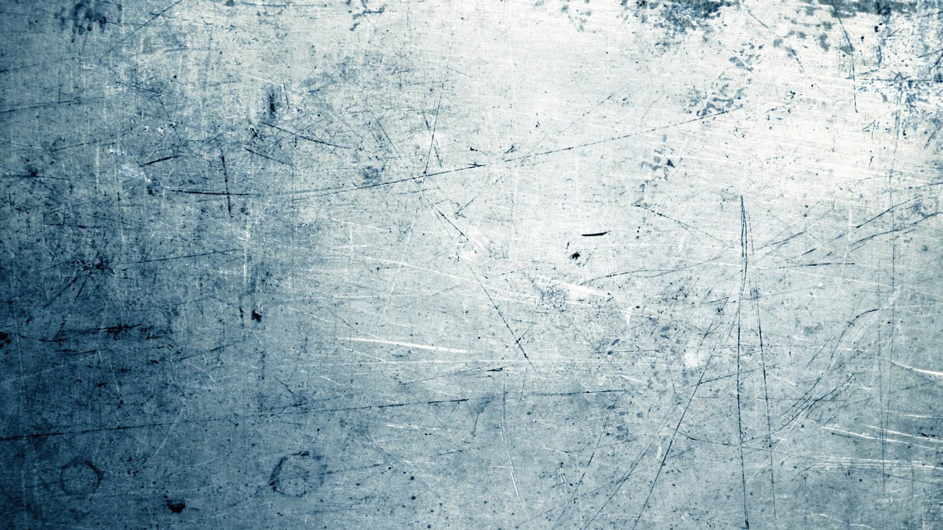 1920x1080 Abstract-wallpaper – White-grunge-abstract-wallpapers-hd