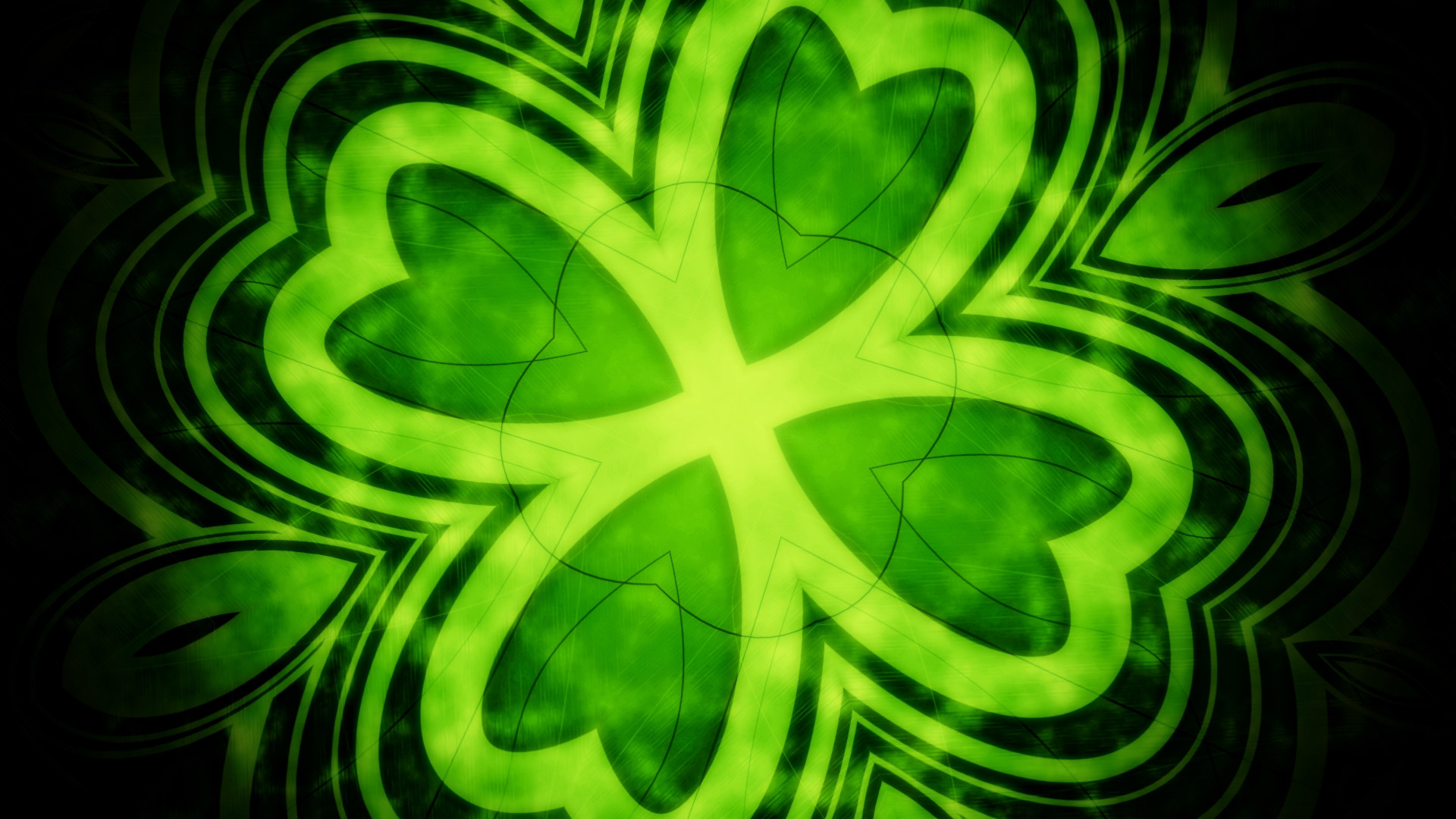 1920x1080 15 lucky Android wallpapers for St. Patricks Day | AndroidGuys