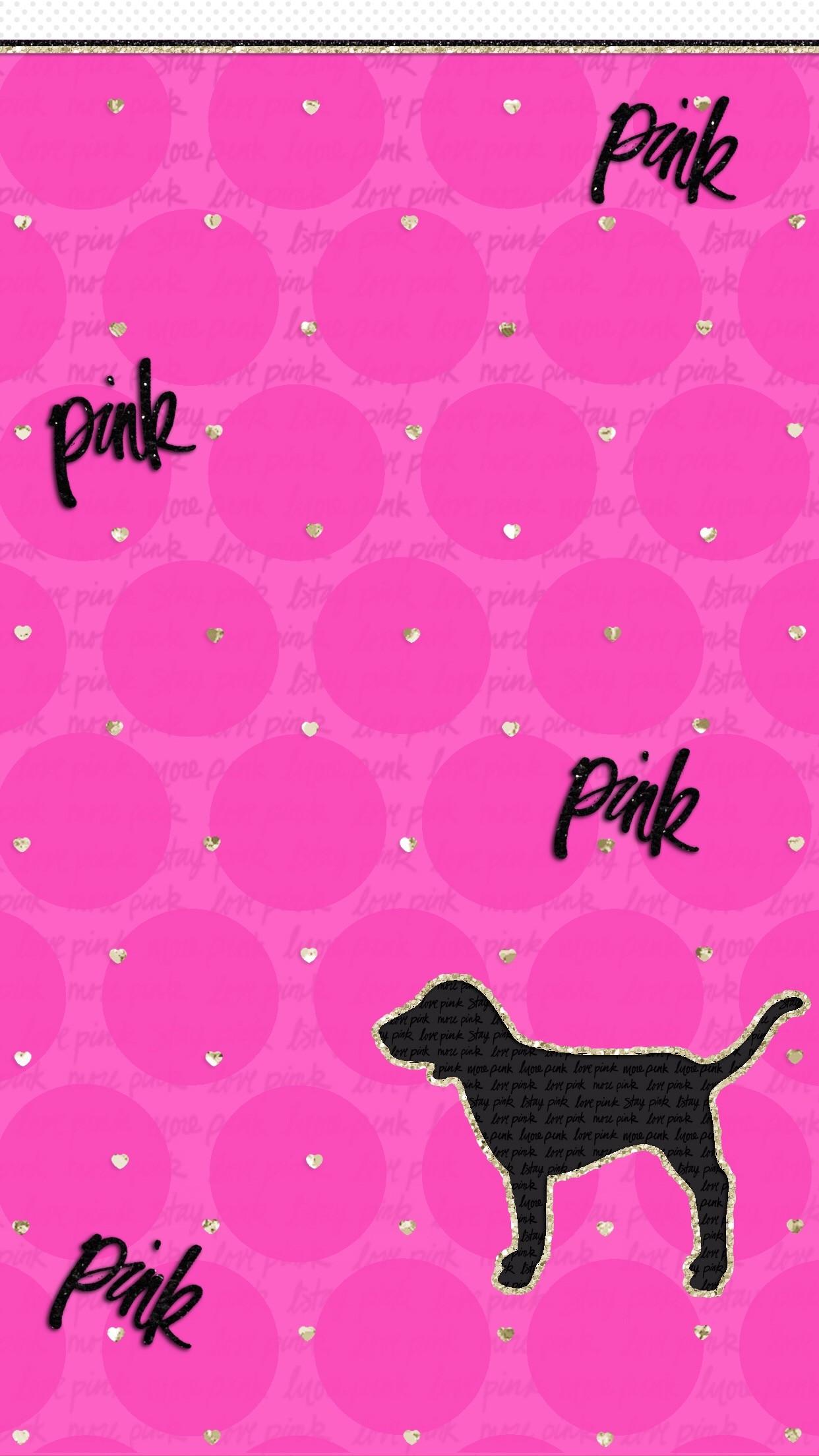 Pink Punk Wallpaper 53 images