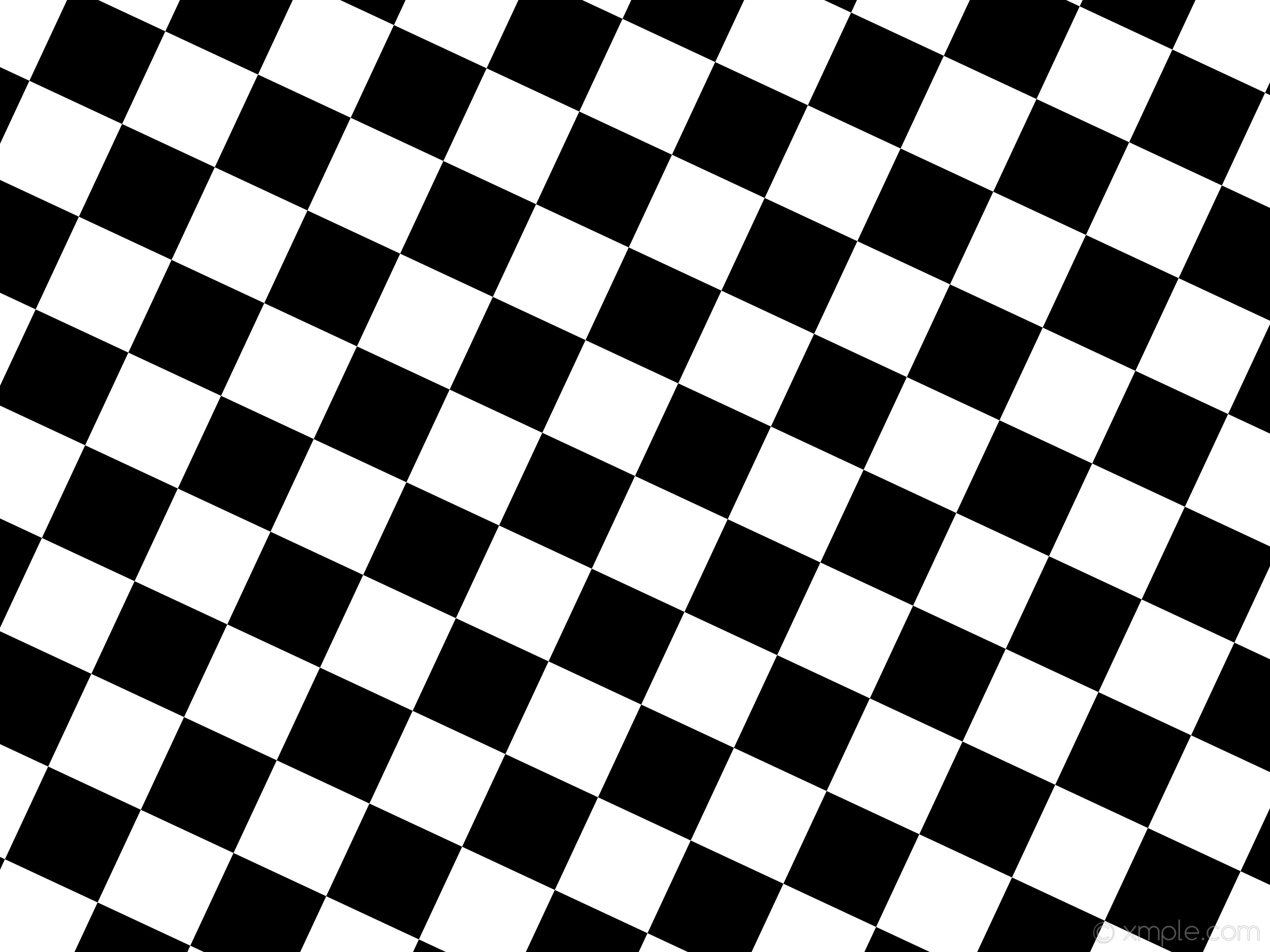 Good Wallpaper Aesthetic Black And White - 232907  Perfect Image Reference_73389      .jpg