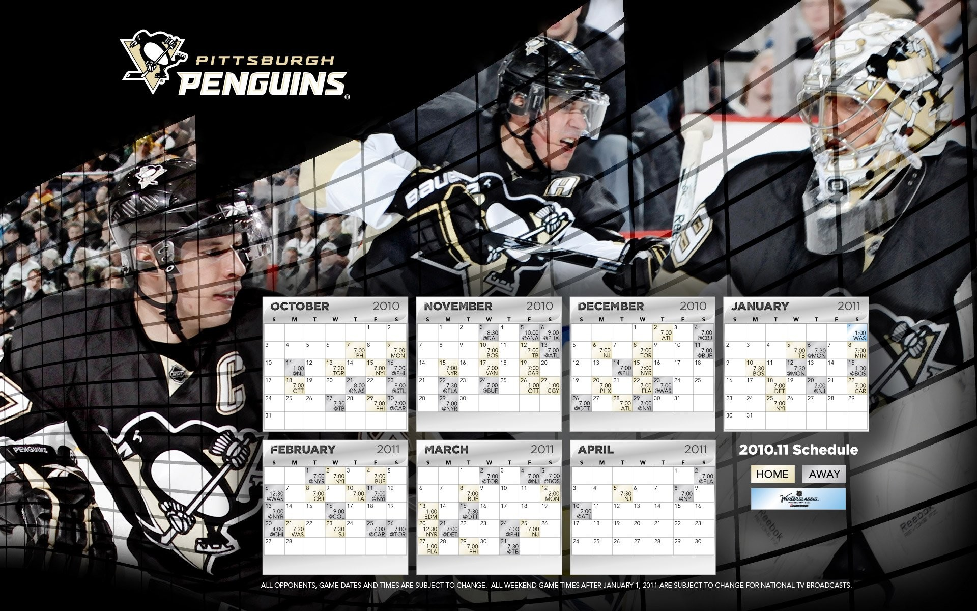 1920x1200 ... pittsburgh penguins schedule walldevil; pittsburgh penguins wallpaper  2016 wallpapersafari ...
