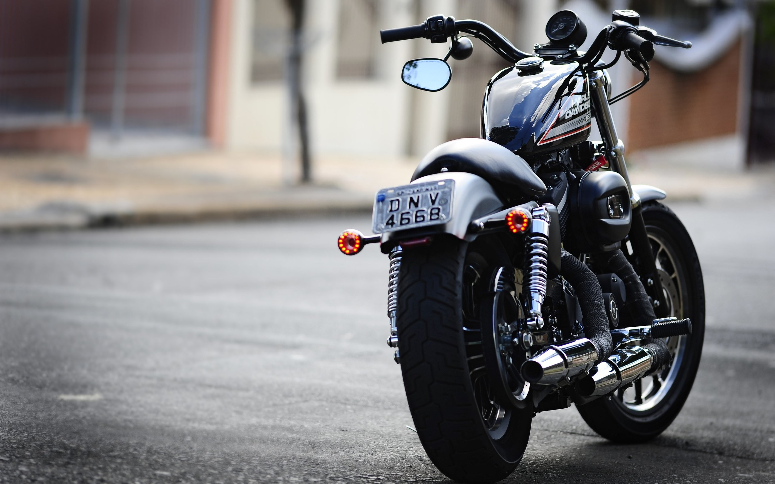 Harley Davidson Wallpapers Screensavers 80 Images 1920x1200 Wallpaper Vrscdx Bikes