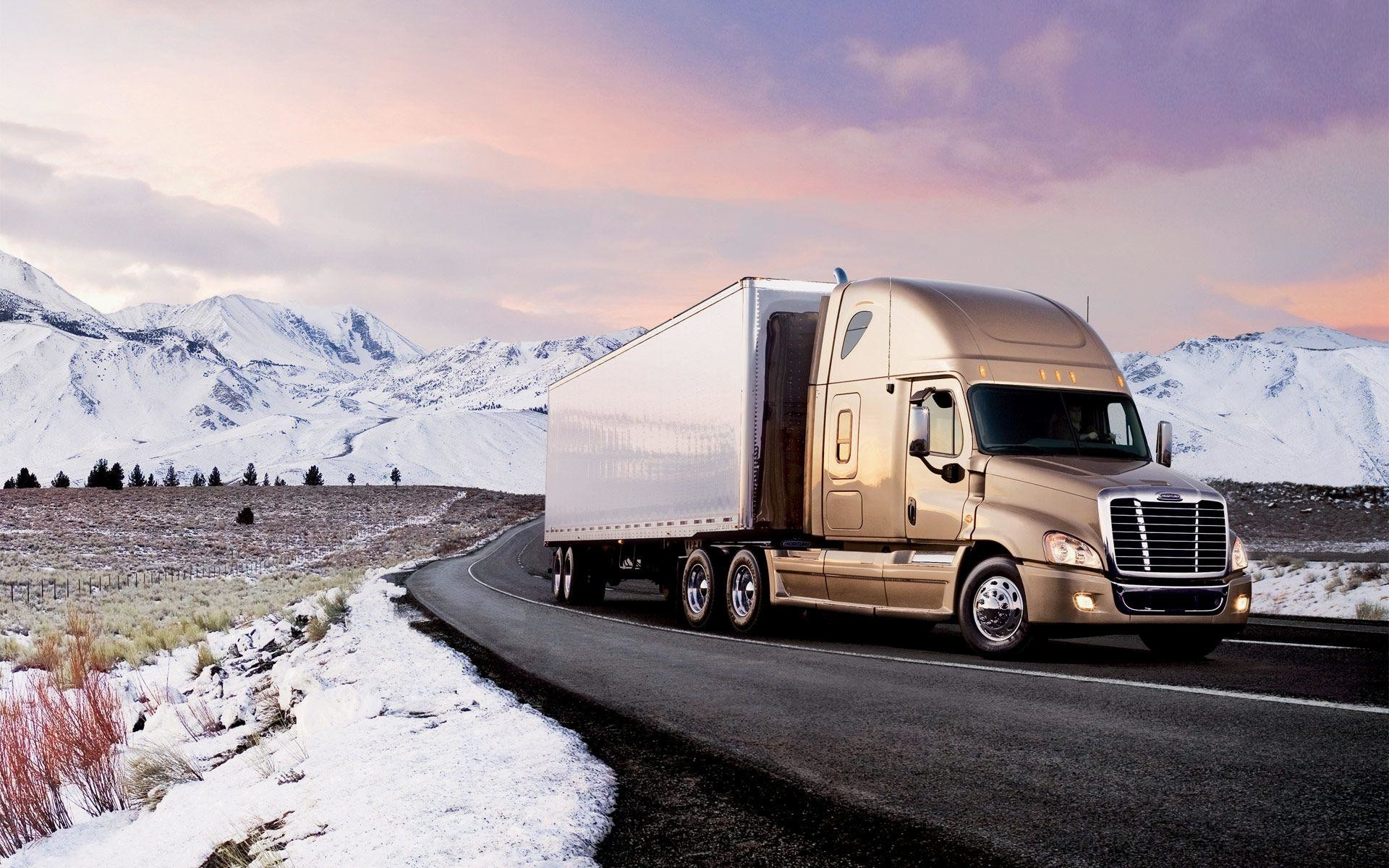 1920x1200 wallpaper.wiki-Semi-Truck-Backgrounds-PIC-WPE006925