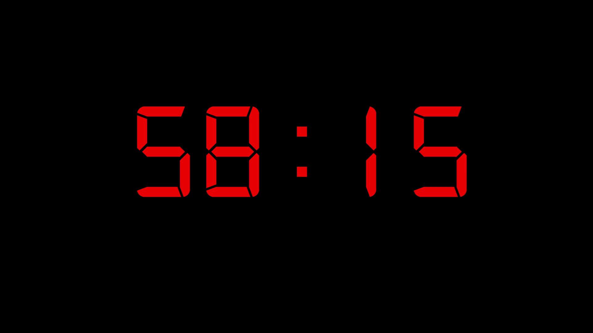 countdown clock wallpaper  70  images