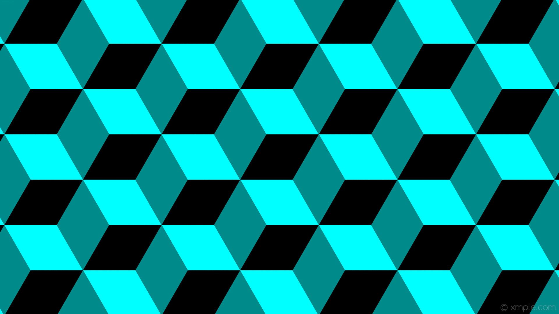 aqua blue wallpaper 68 images