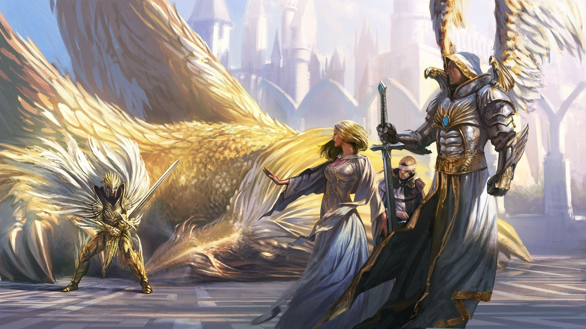 heroes of might and magic wallpaper 73 images