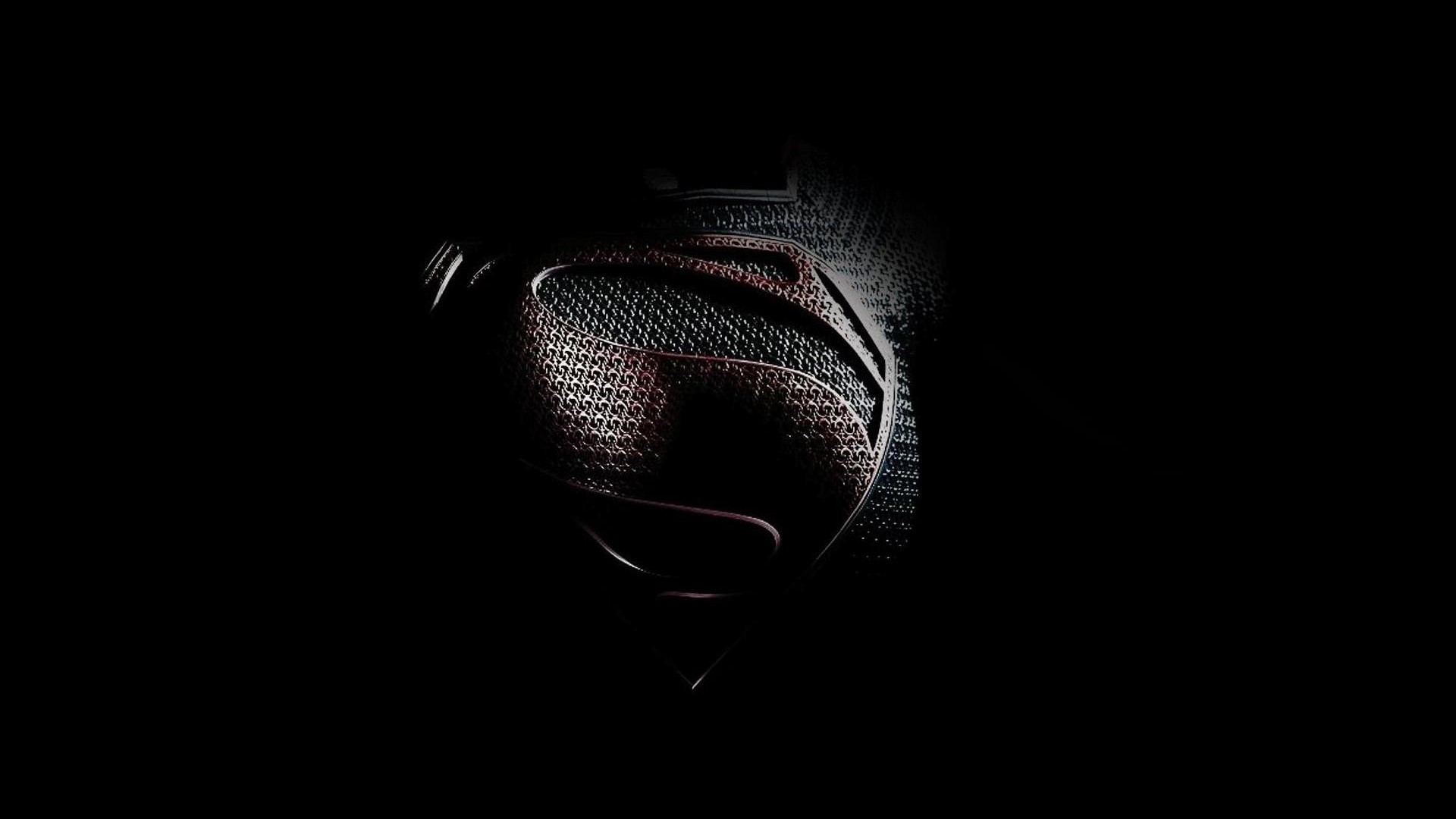 1920x1080 Superman HD Wallpapers Free Download