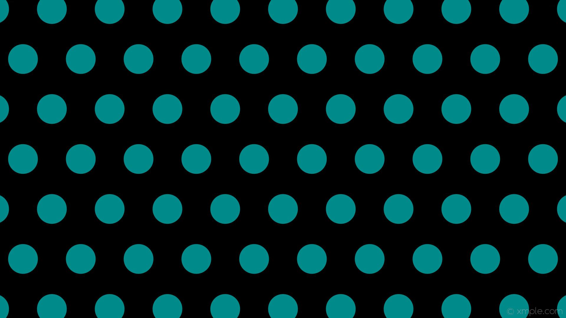 Most Inspiring Wallpaper Dark Teal - 461942  Trends_55662 .jpg