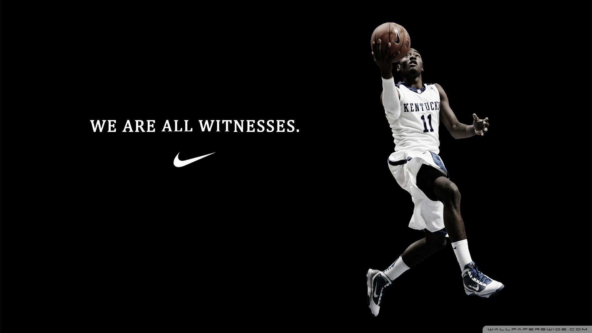 1080x1920 The 25+ best Basketball hd ideas on Pinterest | Basketball wallpaper hd, NBA and Basket nba