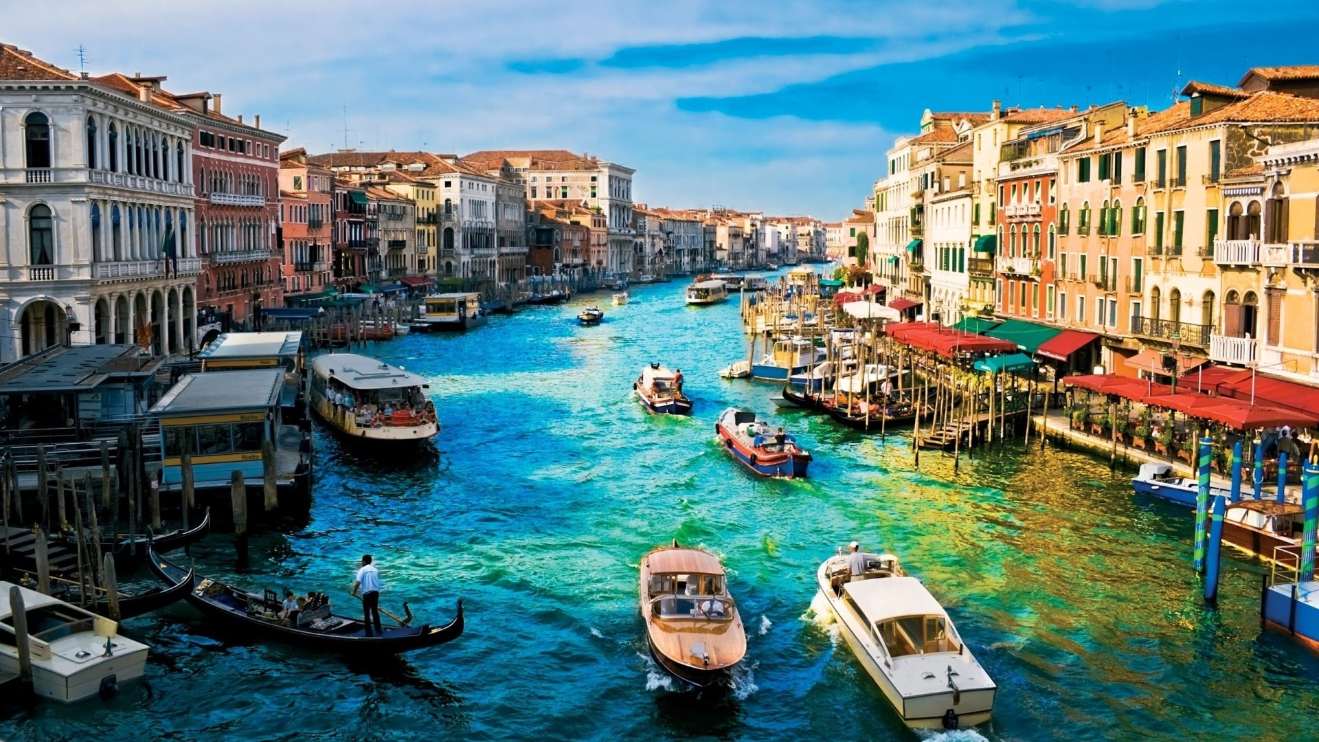 1920x1080 Canal-Grande-Venice-Background-for-Mac