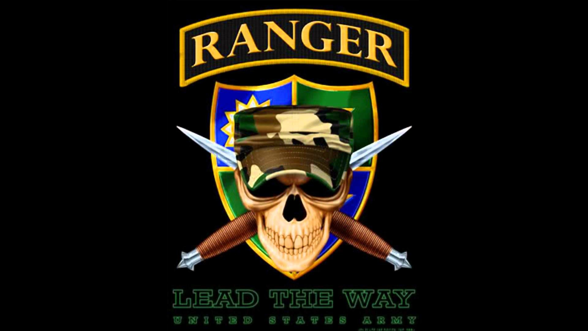 1920x1080 Wallpapers For > Army Ranger Wallpaper