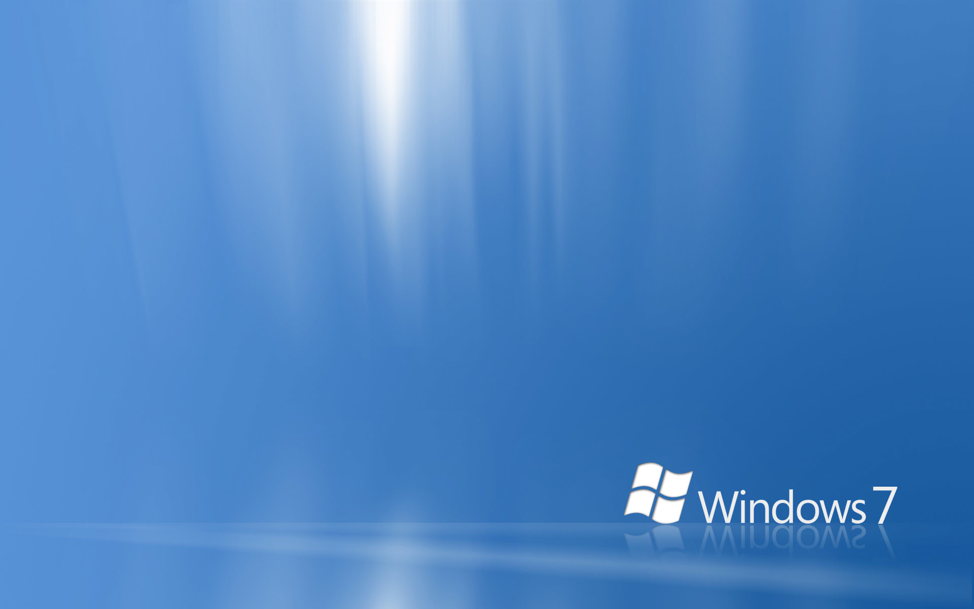Technology Management Image: Windows 7 Ultimate Wallpaper HD (50+ Images