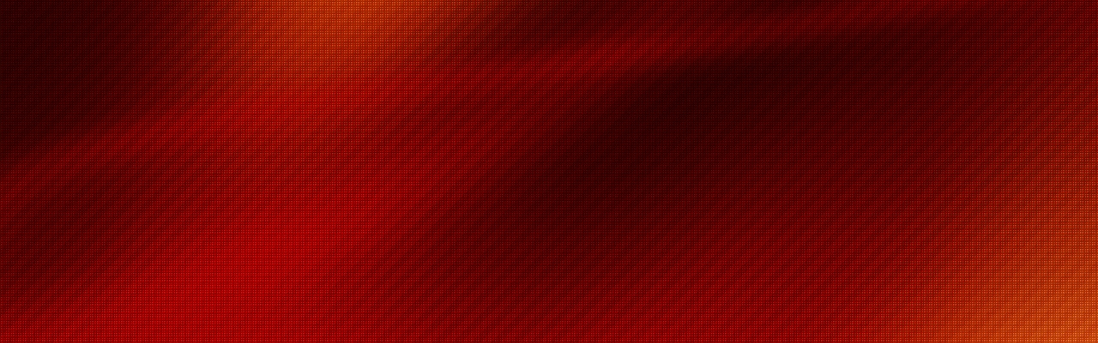 Deep Red Background (49+ images)